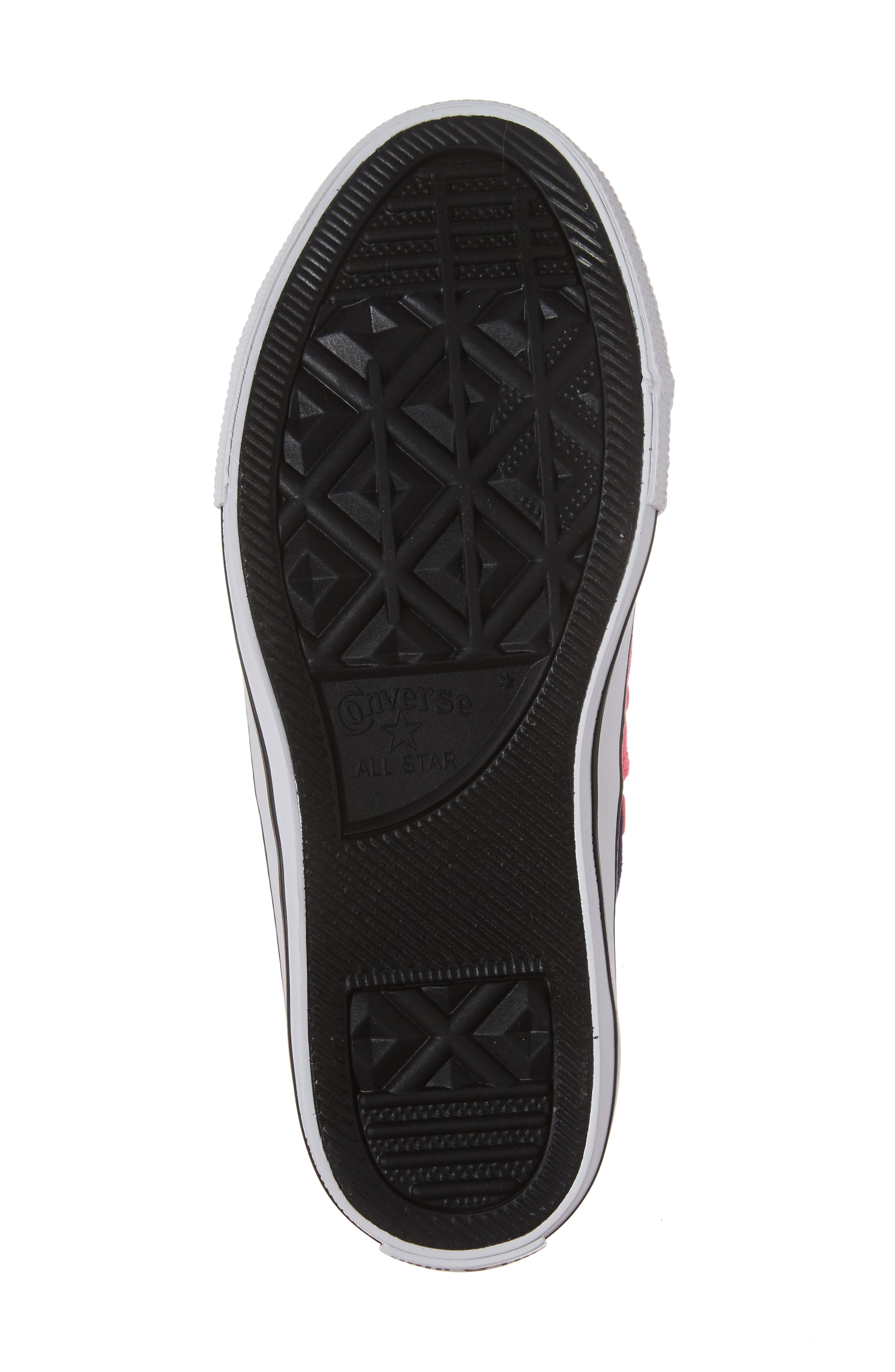Chuck Taylor<sup>®</sup> All Star<sup>®</sup> Madison Low Top Sneaker,                             Alternate thumbnail 32, color,