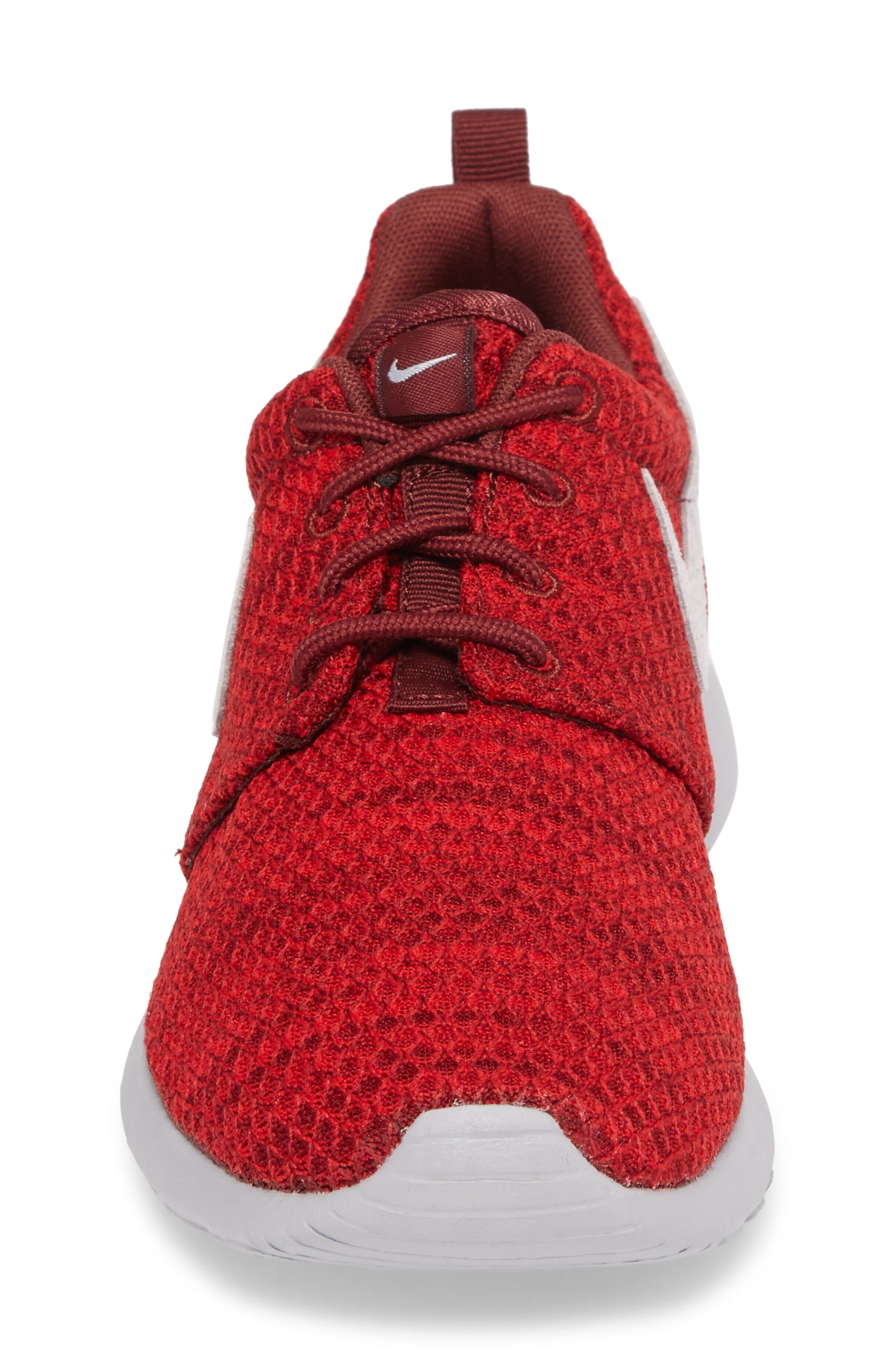 'Roshe Run' Sneaker,                             Alternate thumbnail 190, color,