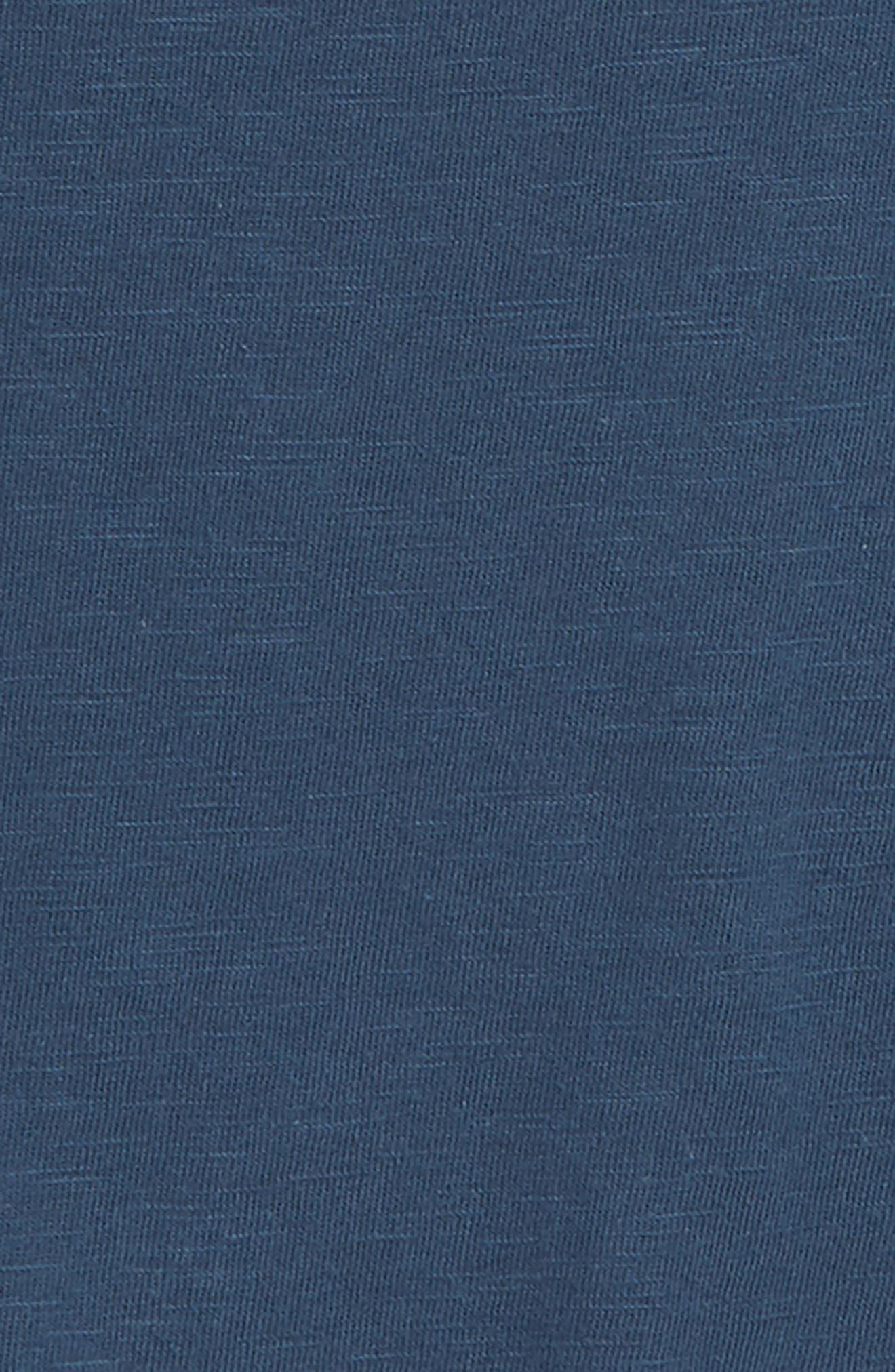 MINI BODEN,                             Layered T-Shirt,                             Alternate thumbnail 2, color,                             424