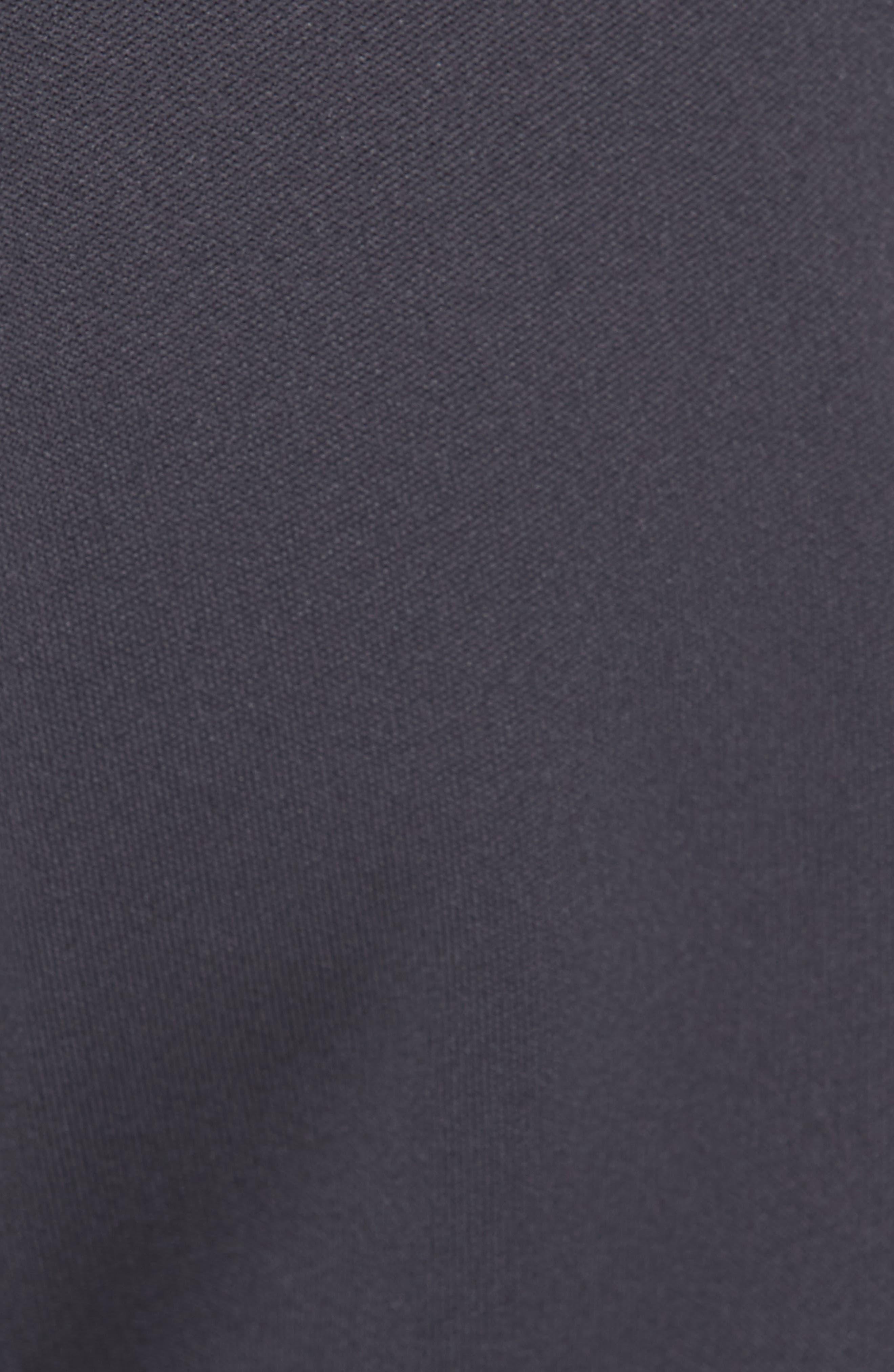 New Classic Sweatpants,                             Alternate thumbnail 5, color,                             DARK GREY
