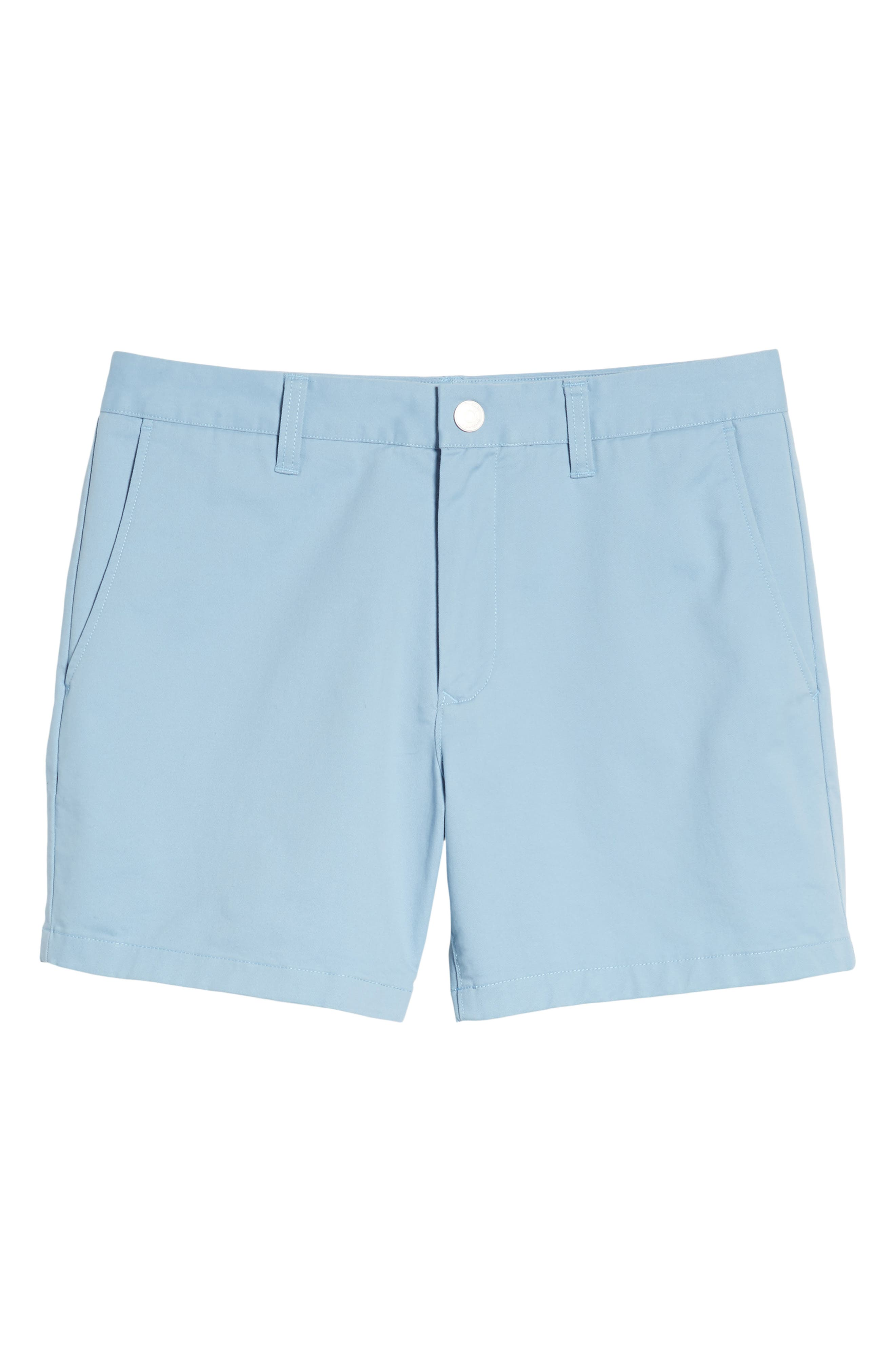 Stretch Washed Chino 5-Inch Shorts,                             Alternate thumbnail 151, color,