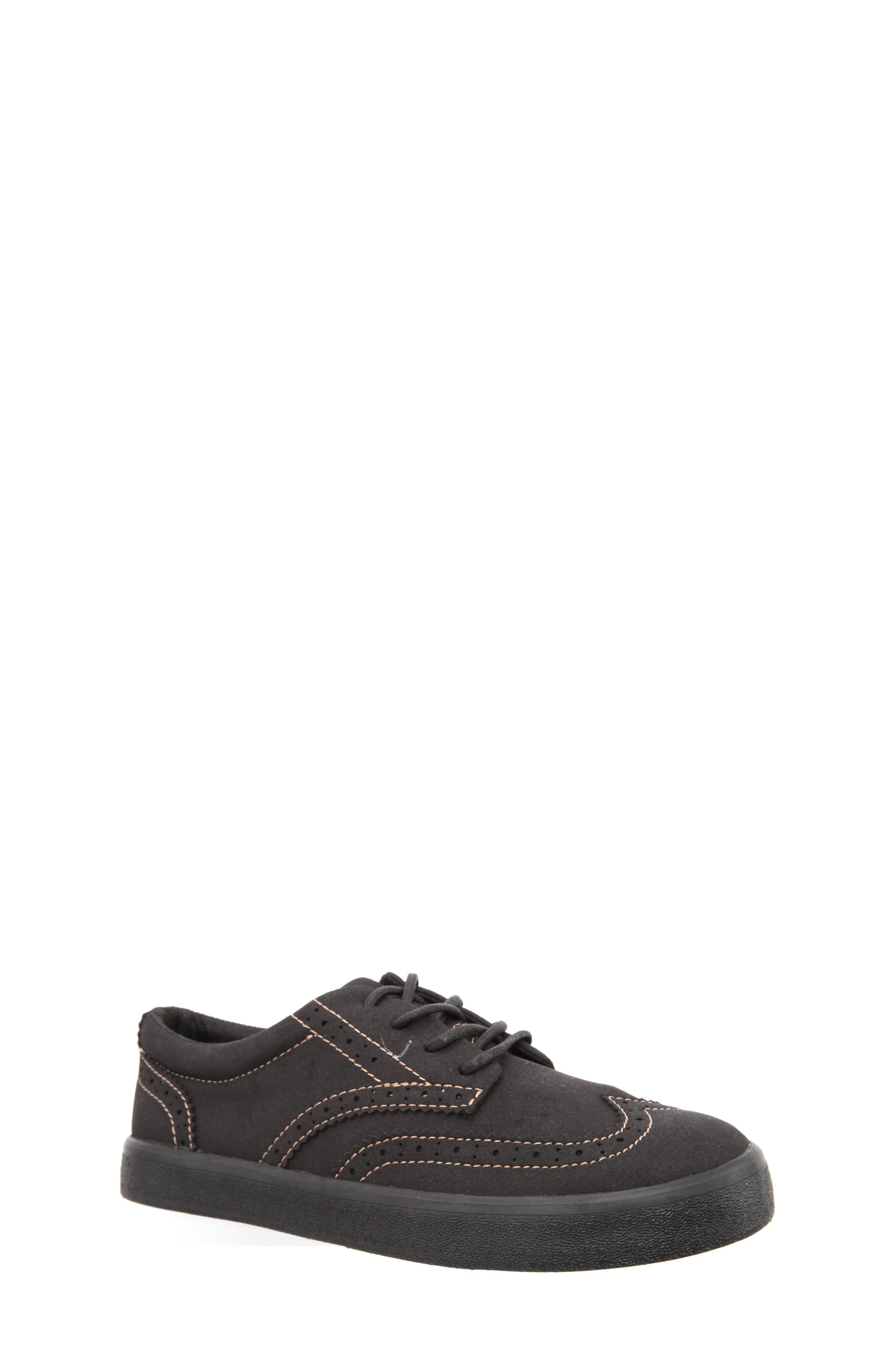 Wingtip Sneaker,                         Main,                         color,