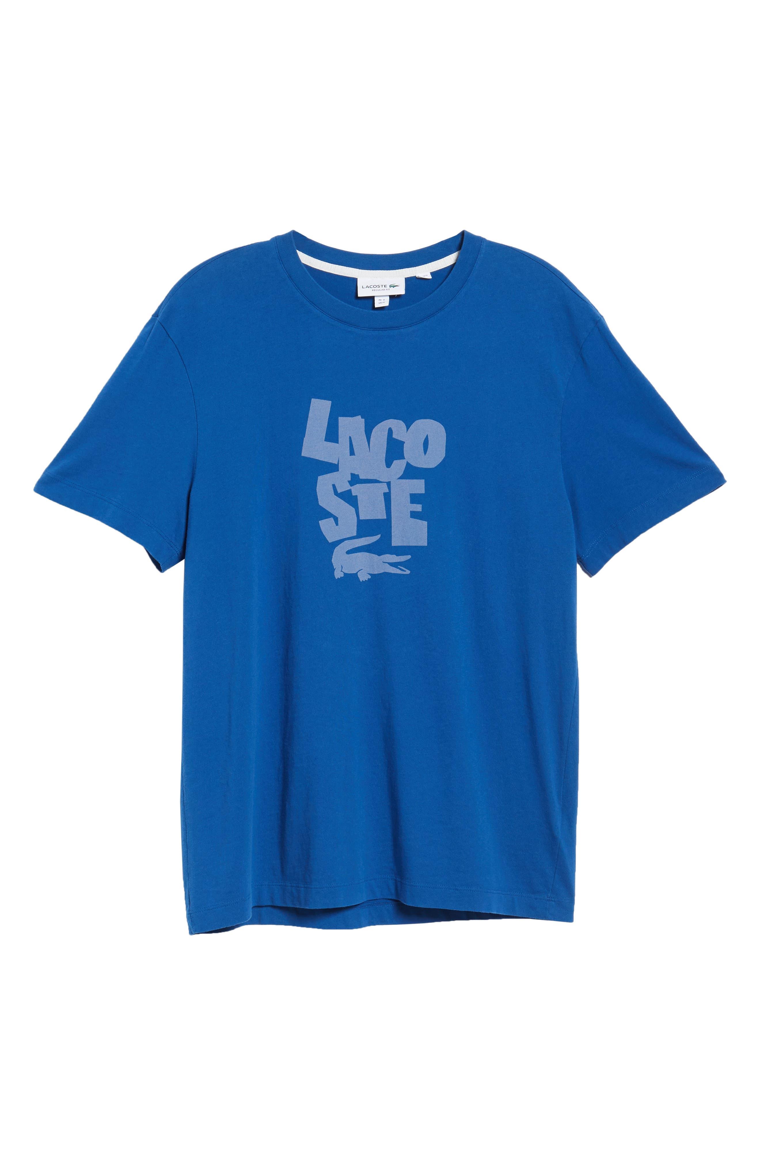 Graphic T-Shirt,                             Alternate thumbnail 34, color,
