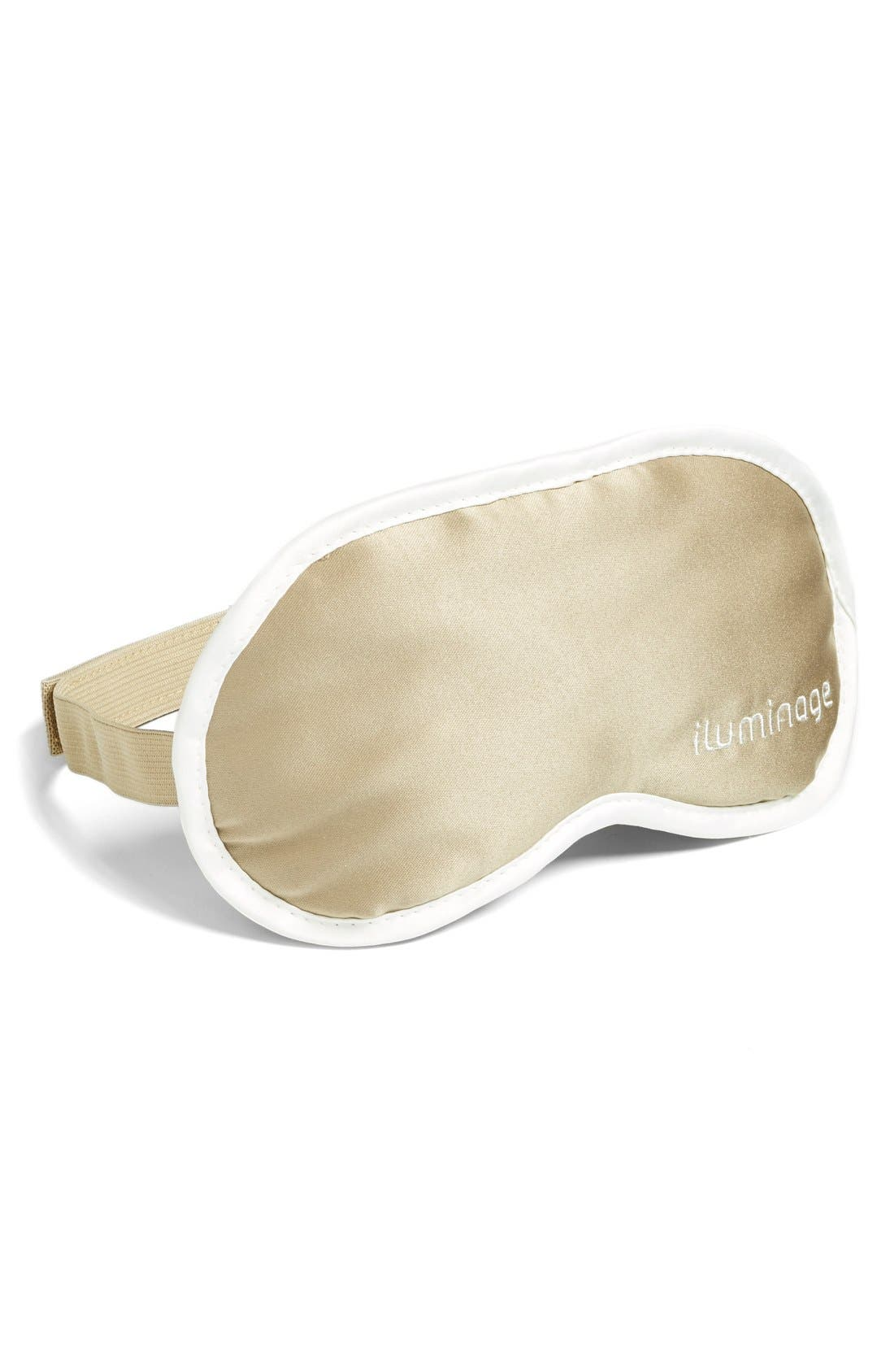 Skin Rejuvenating Eye Mask,                             Main thumbnail 1, color,                             000