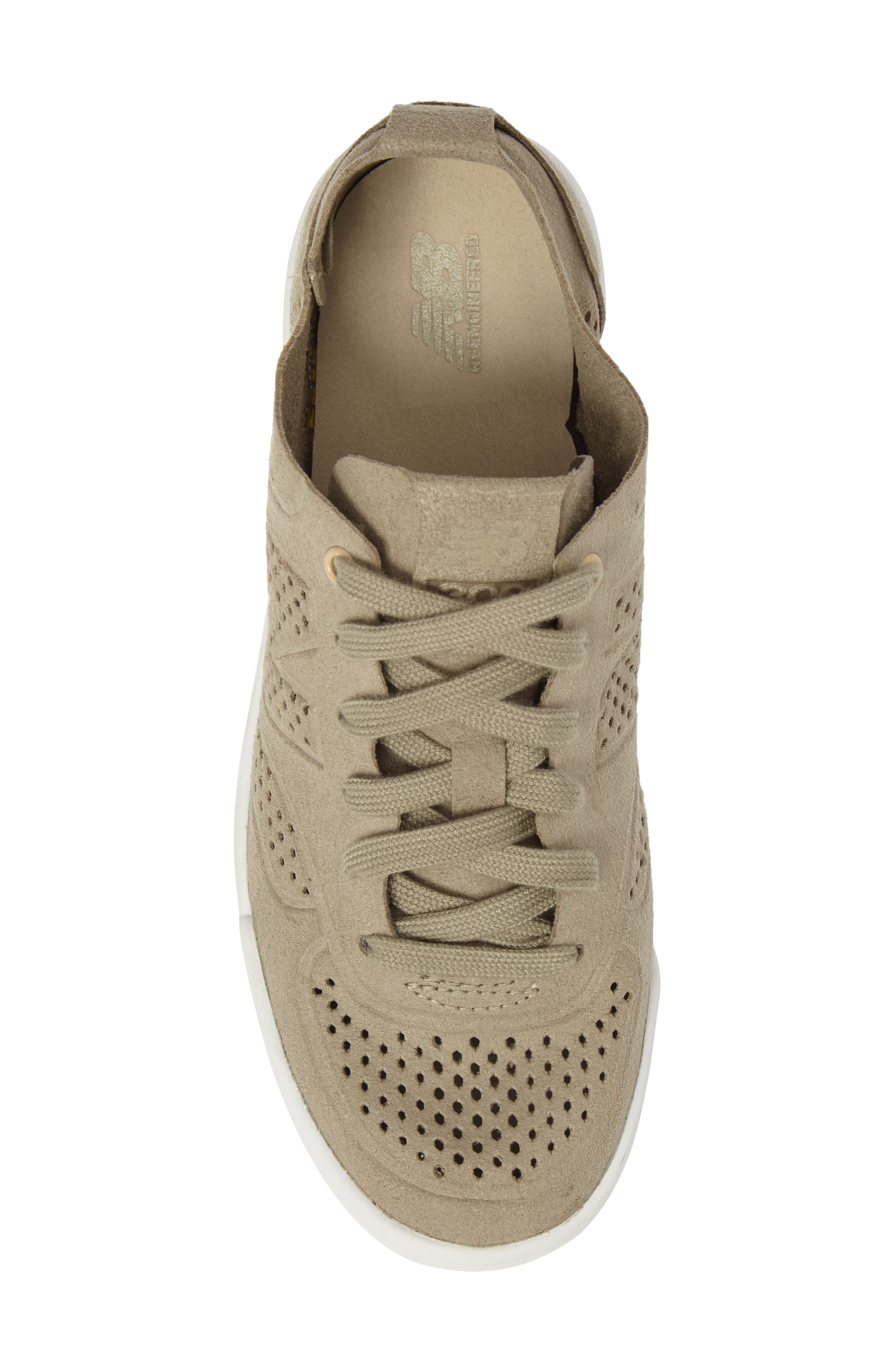 300 Sneaker,                             Alternate thumbnail 15, color,