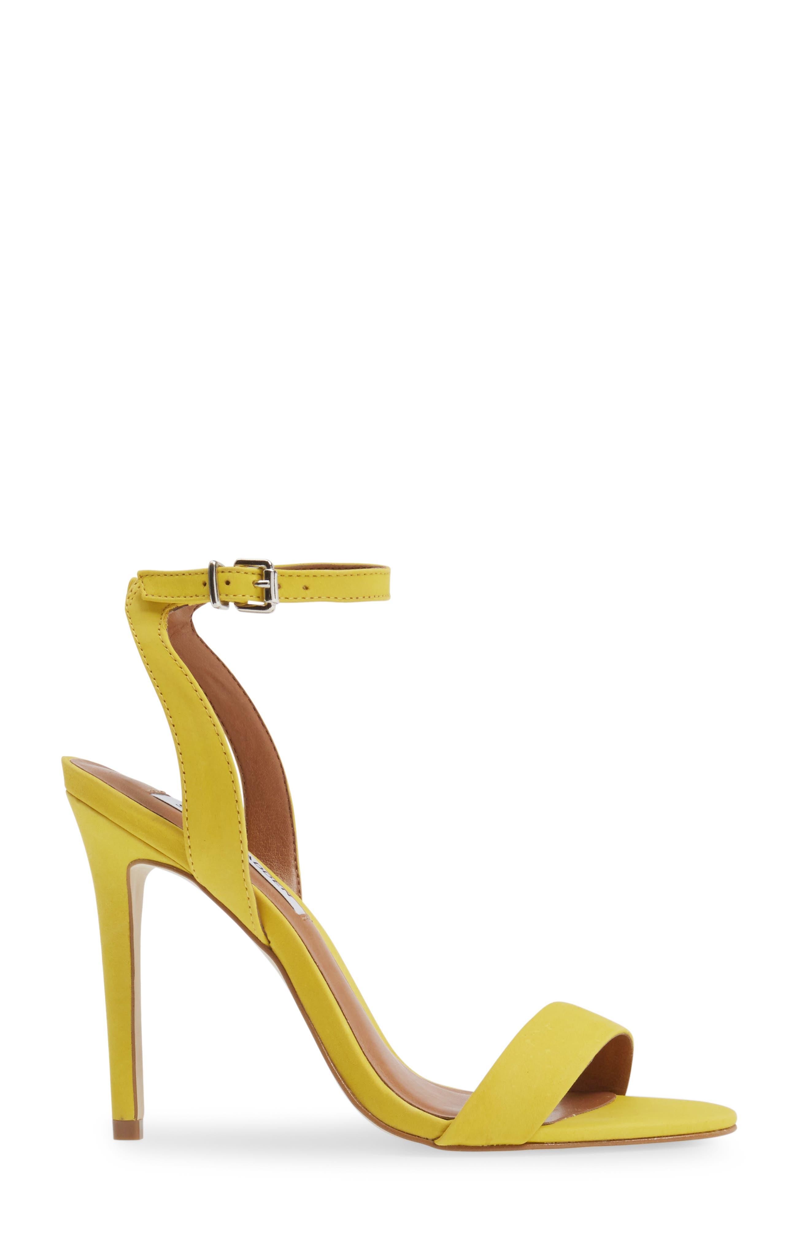 Landen Ankle Strap Sandal,                             Alternate thumbnail 50, color,