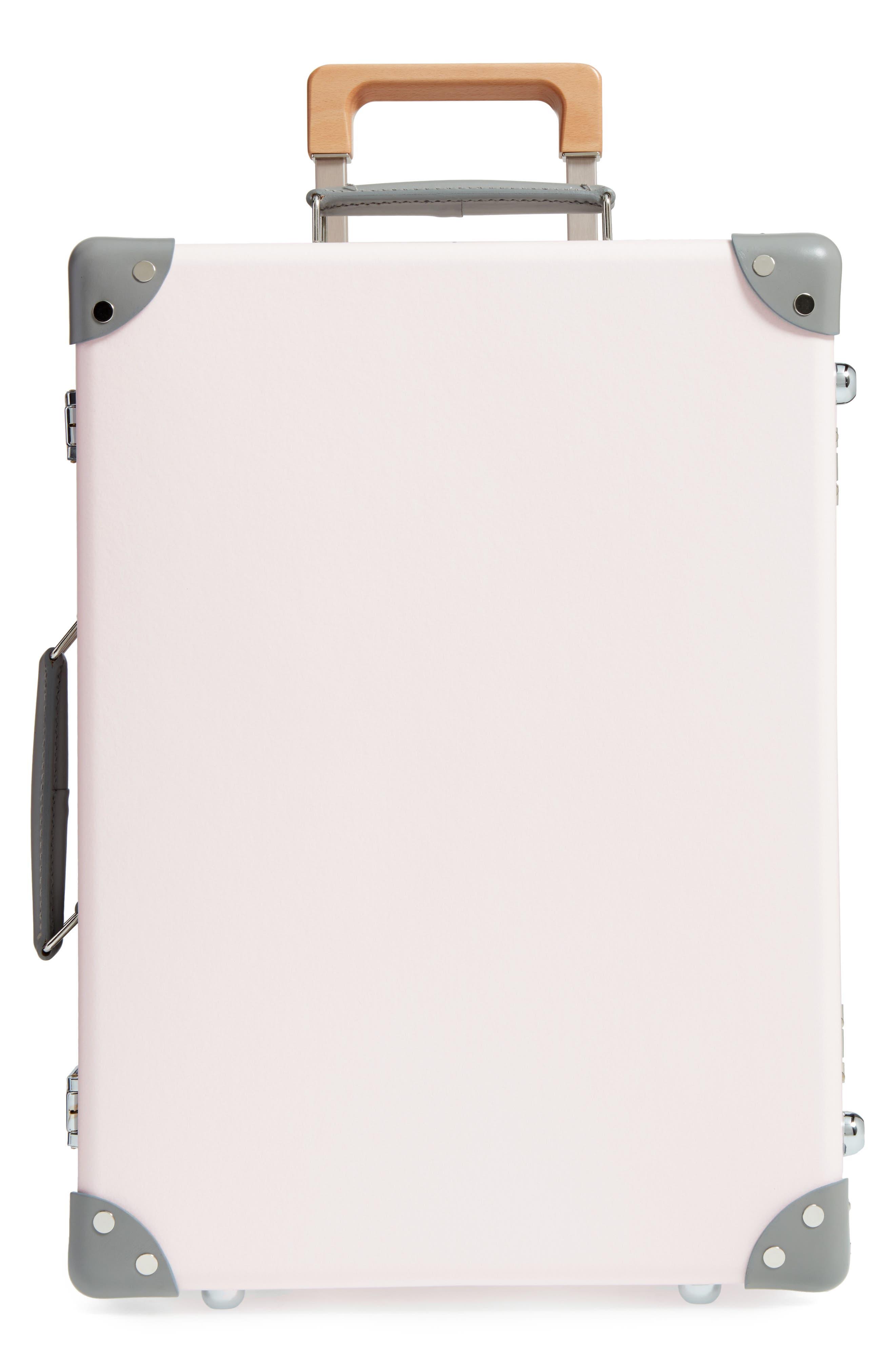 Emilia 18-Inch Trolley Case,                         Main,                         color, 650