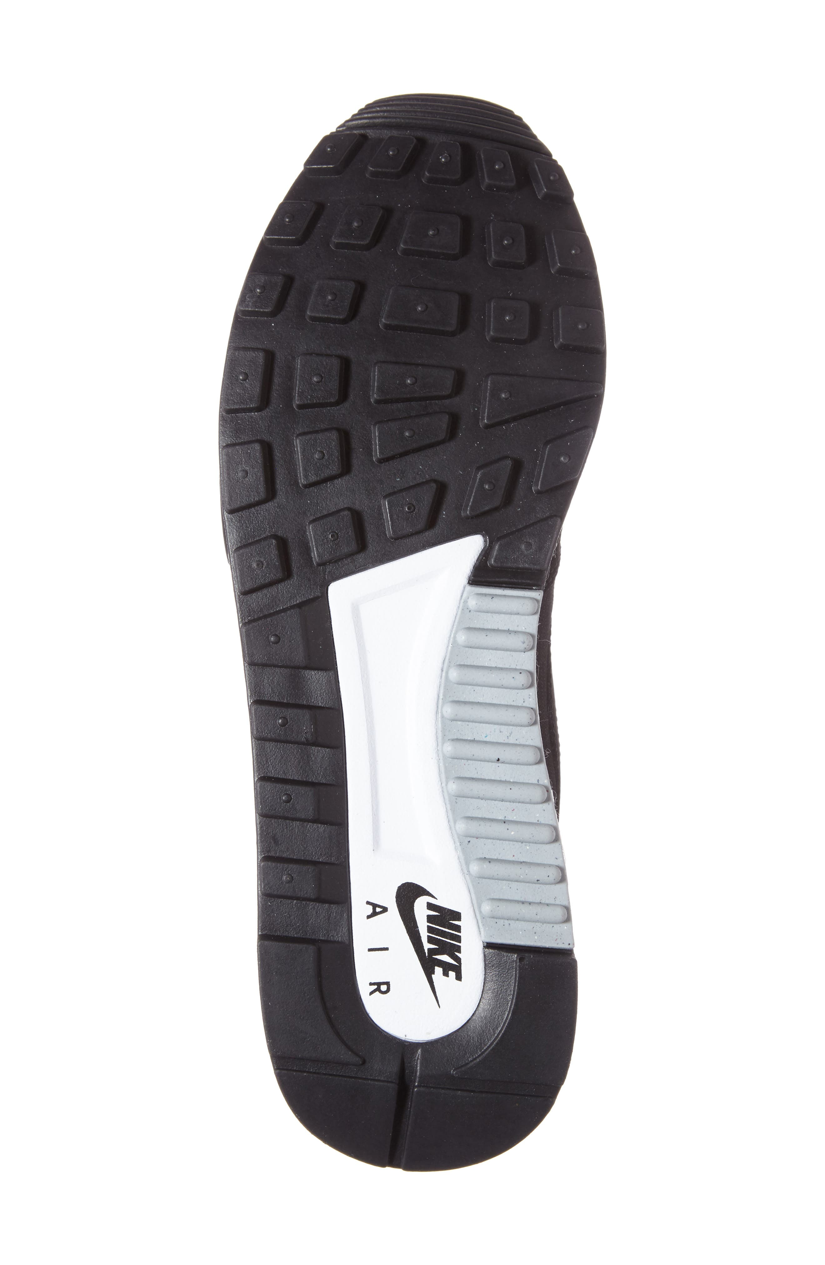 'Air Pegasus 89' Sneaker,                             Alternate thumbnail 4, color,                             003