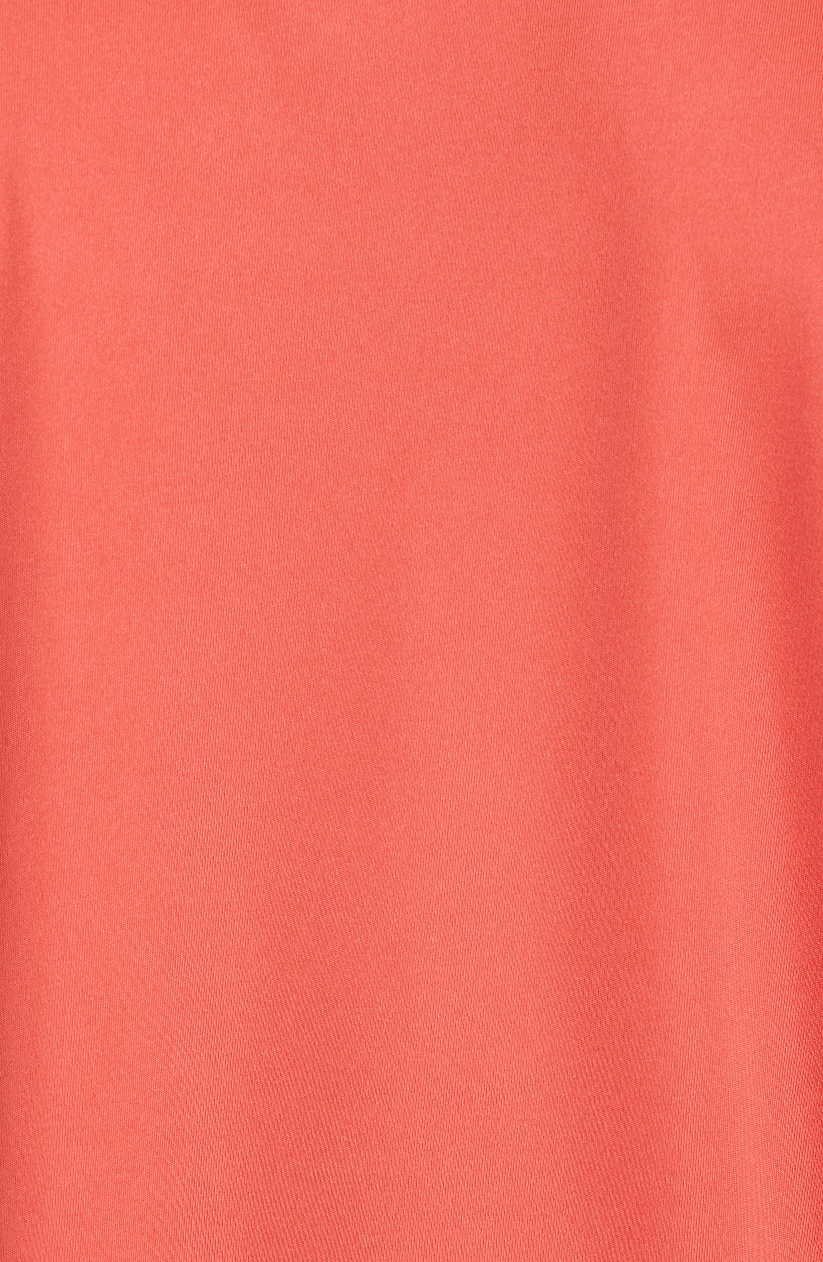 PFG Terminal Tackle Performance Long Sleeve T-Shirt,                             Alternate thumbnail 44, color,