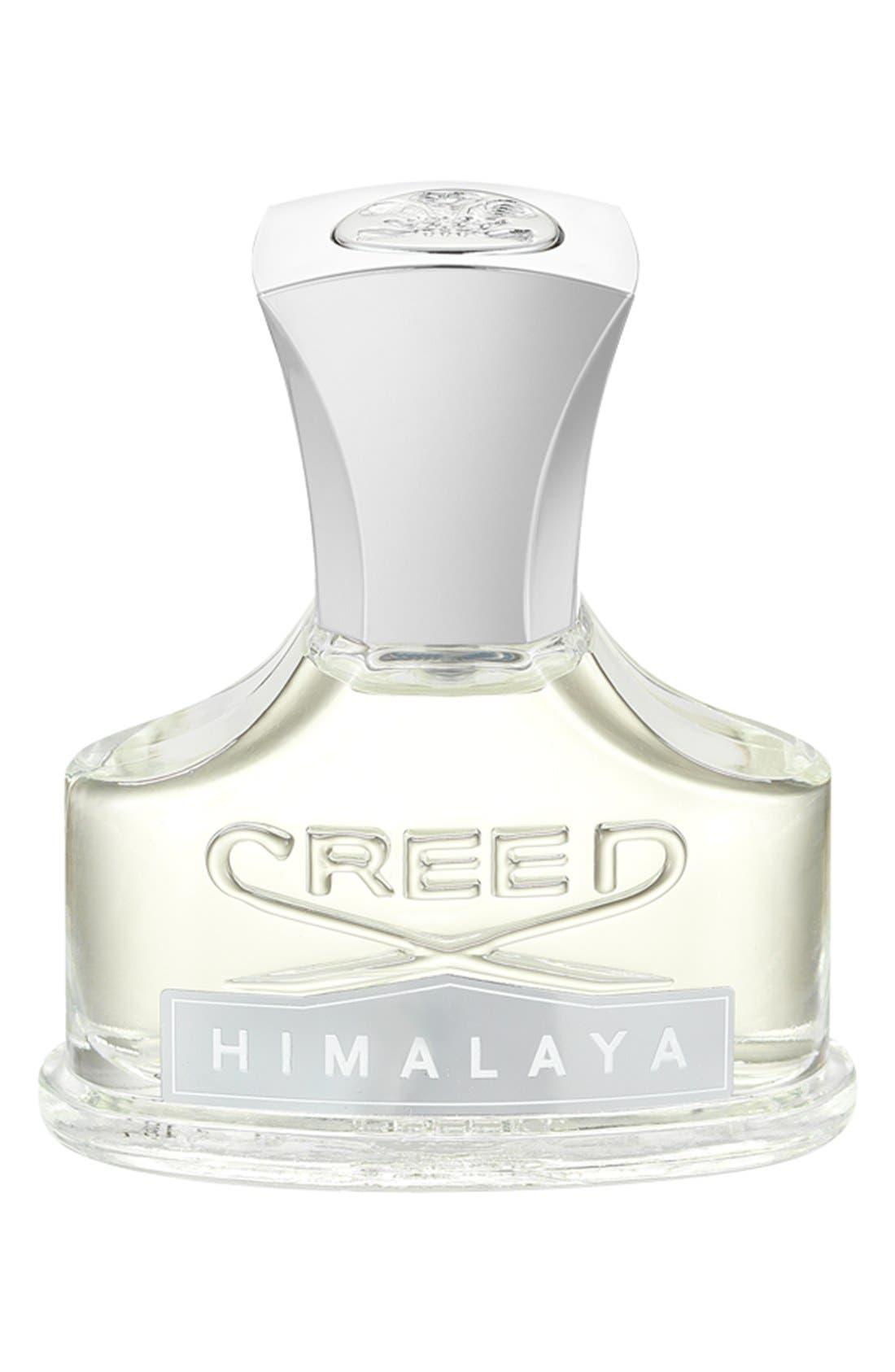 'Himalaya' Fragrance,                             Alternate thumbnail 4, color,                             NO COLOR