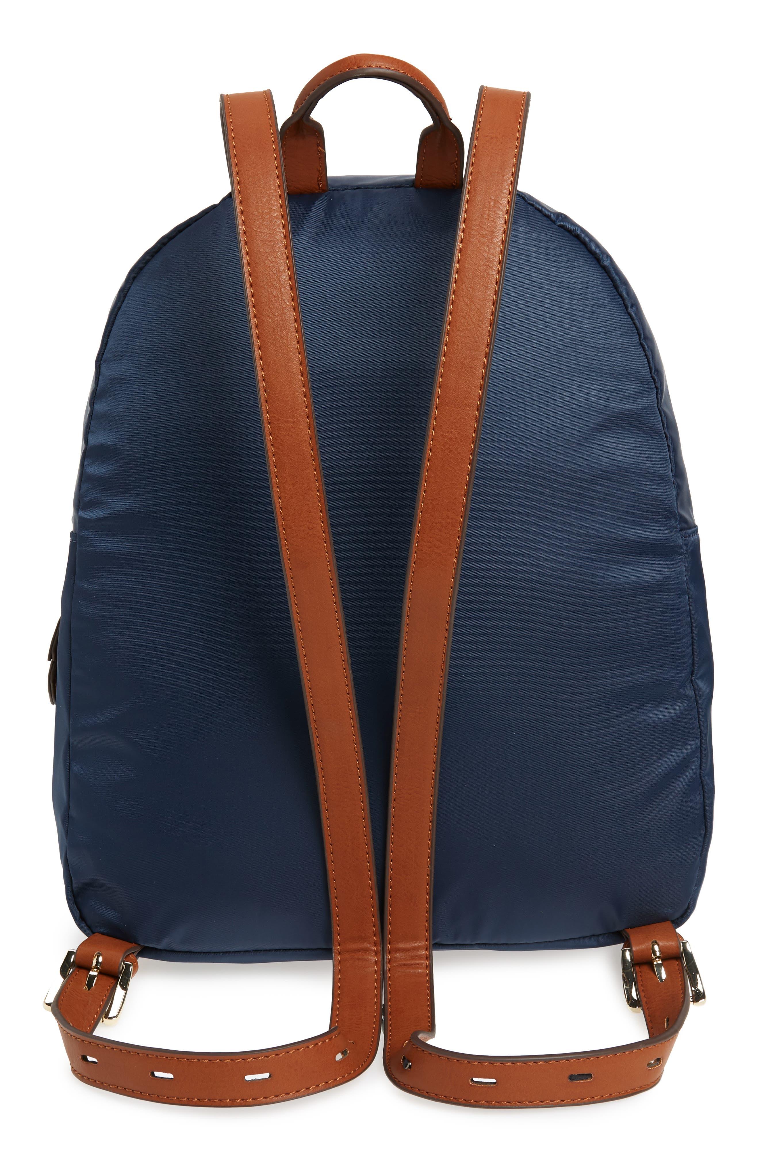 Siesta Key Backpack,                             Alternate thumbnail 27, color,