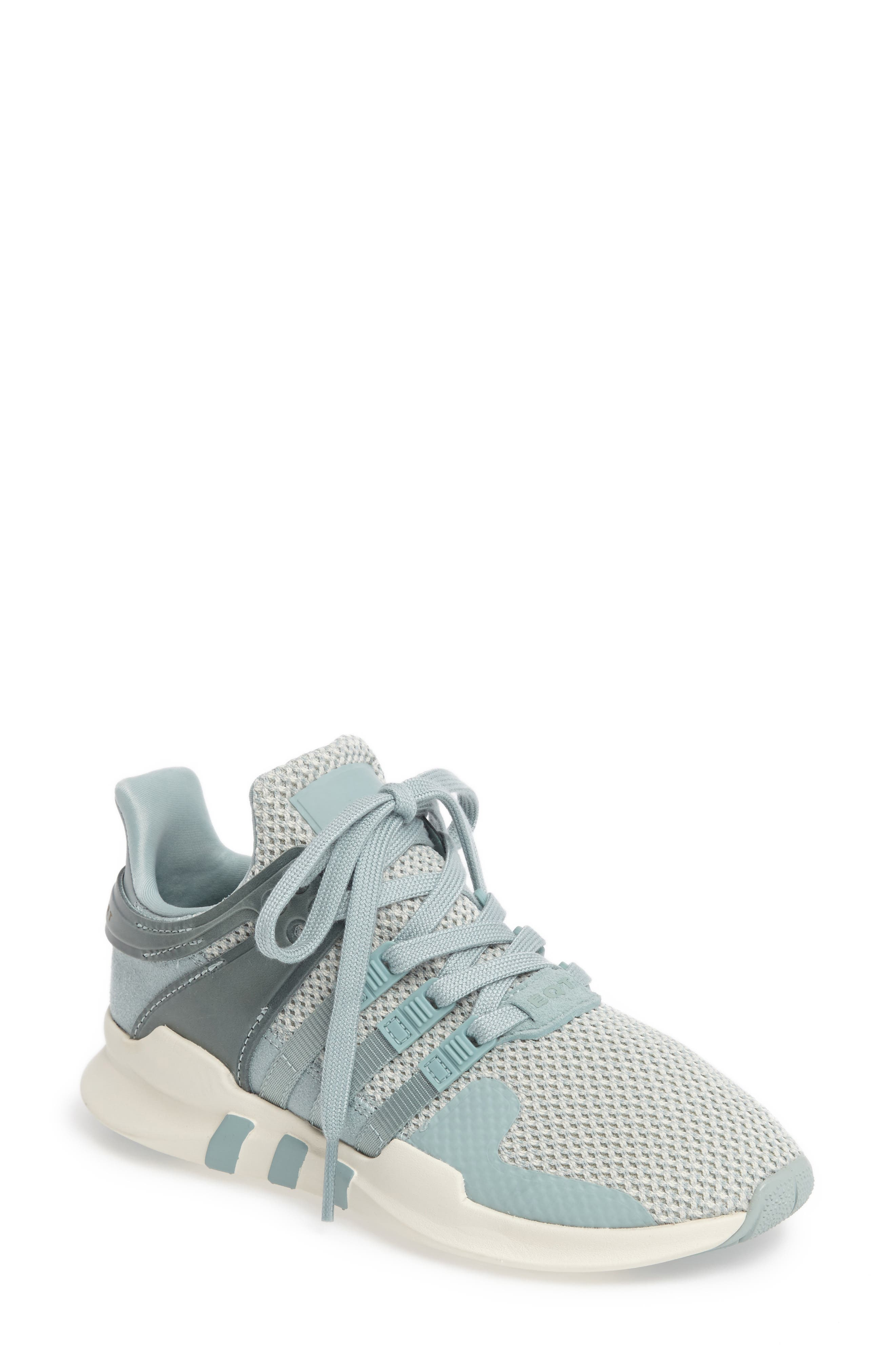 EQT Support Adv Sneaker,                             Main thumbnail 10, color,