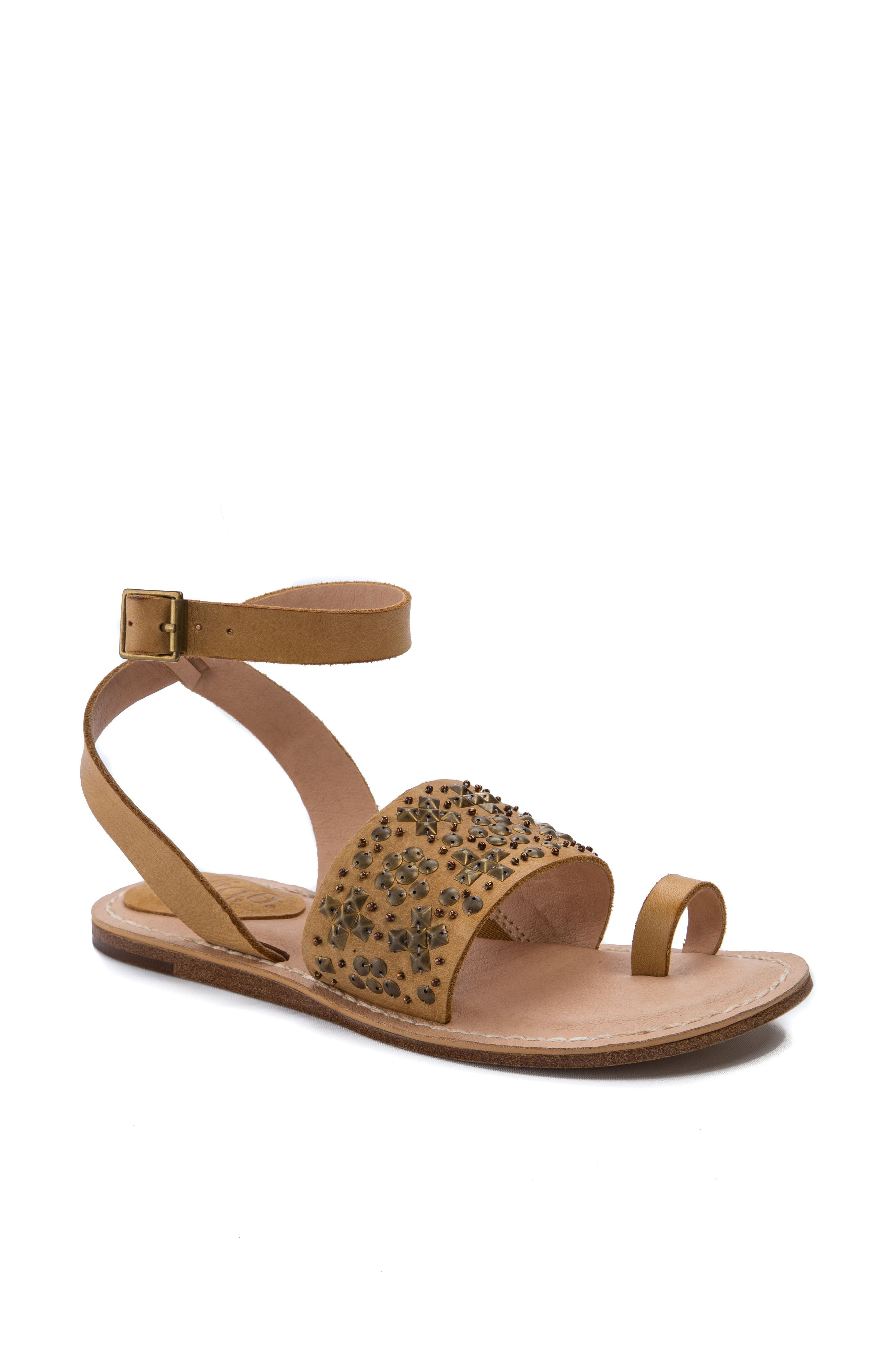 Vera Embellished Sandal,                             Main thumbnail 2, color,