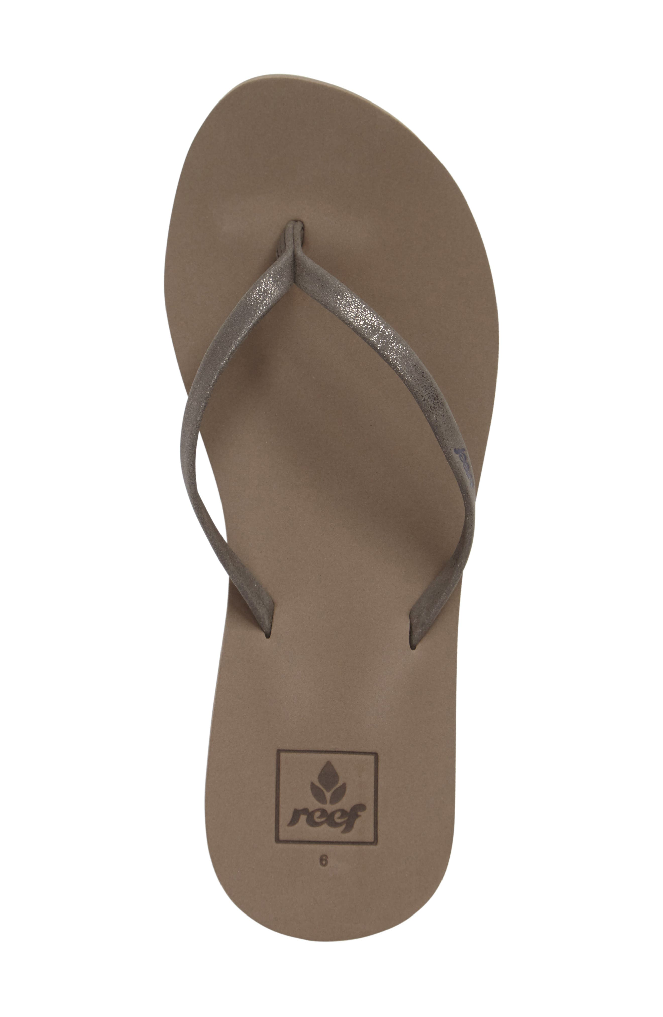 Bliss Nights Flip Flop,                             Alternate thumbnail 11, color,