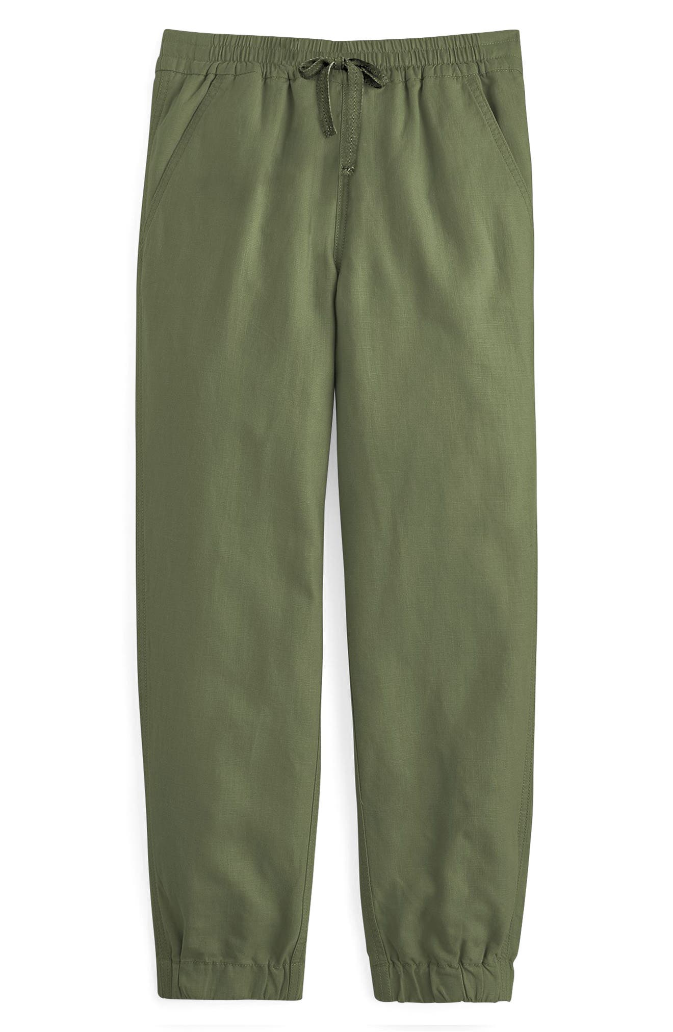 New Seaside Pants,                             Alternate thumbnail 9, color,