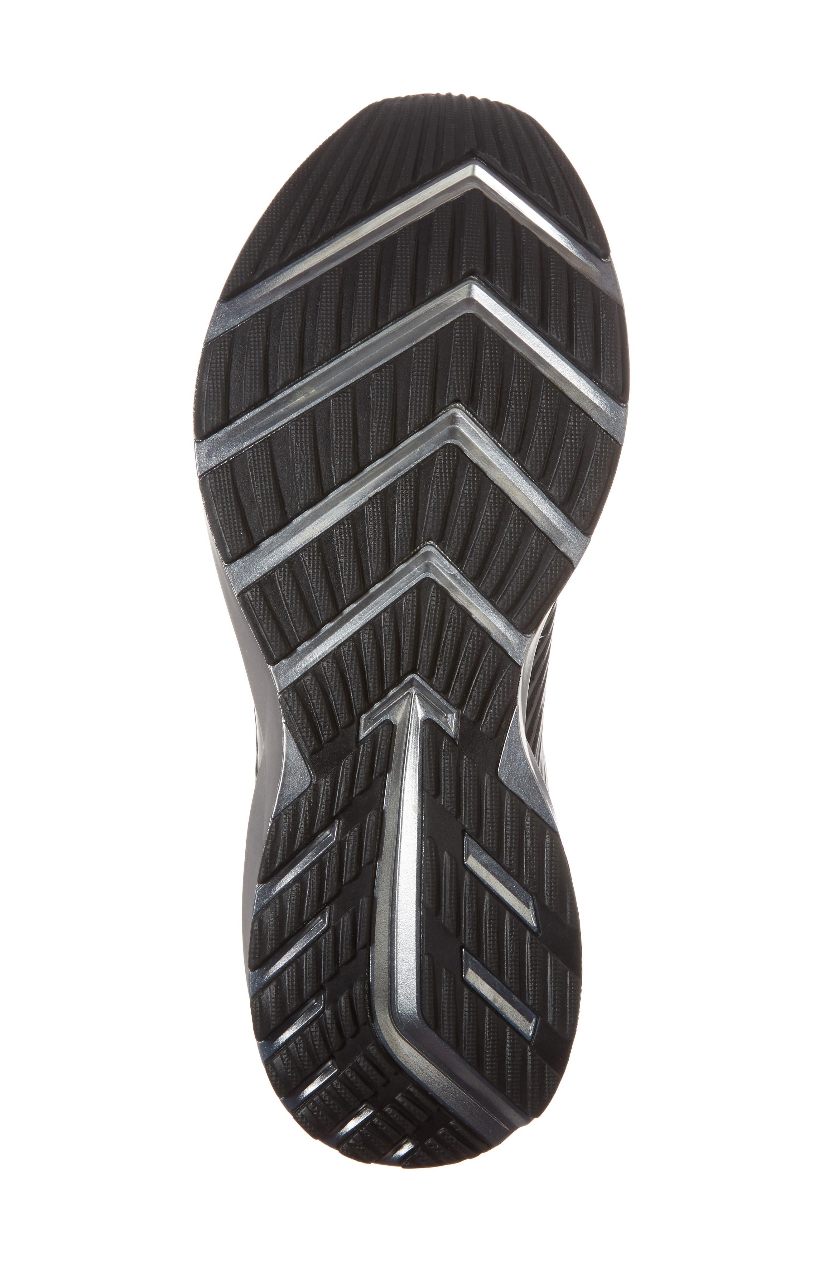 Levitate Running Shoe,                             Alternate thumbnail 6, color,                             004