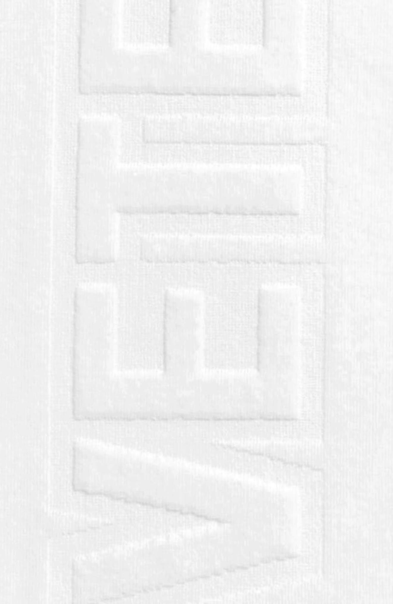 Towel,                             Alternate thumbnail 2, color,                             100