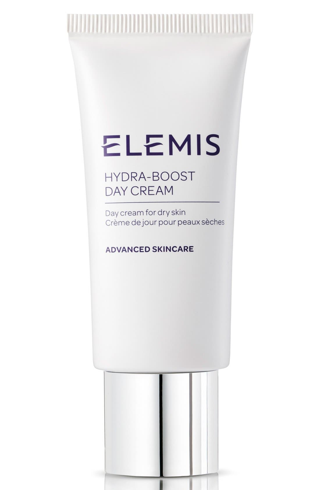 Hydra-Boost Day Cream for Normal to Dry Skin Types,                         Main,                         color, NO COLOR