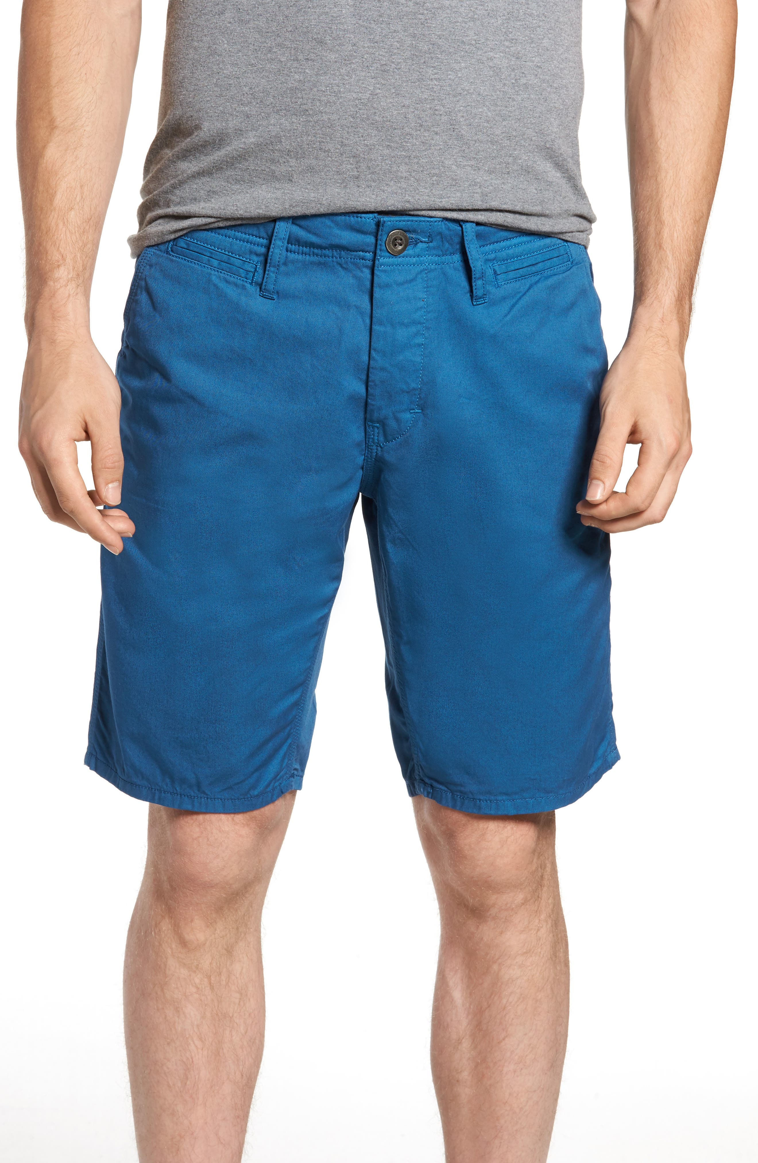 'Napa' Chino Shorts,                             Main thumbnail 13, color,