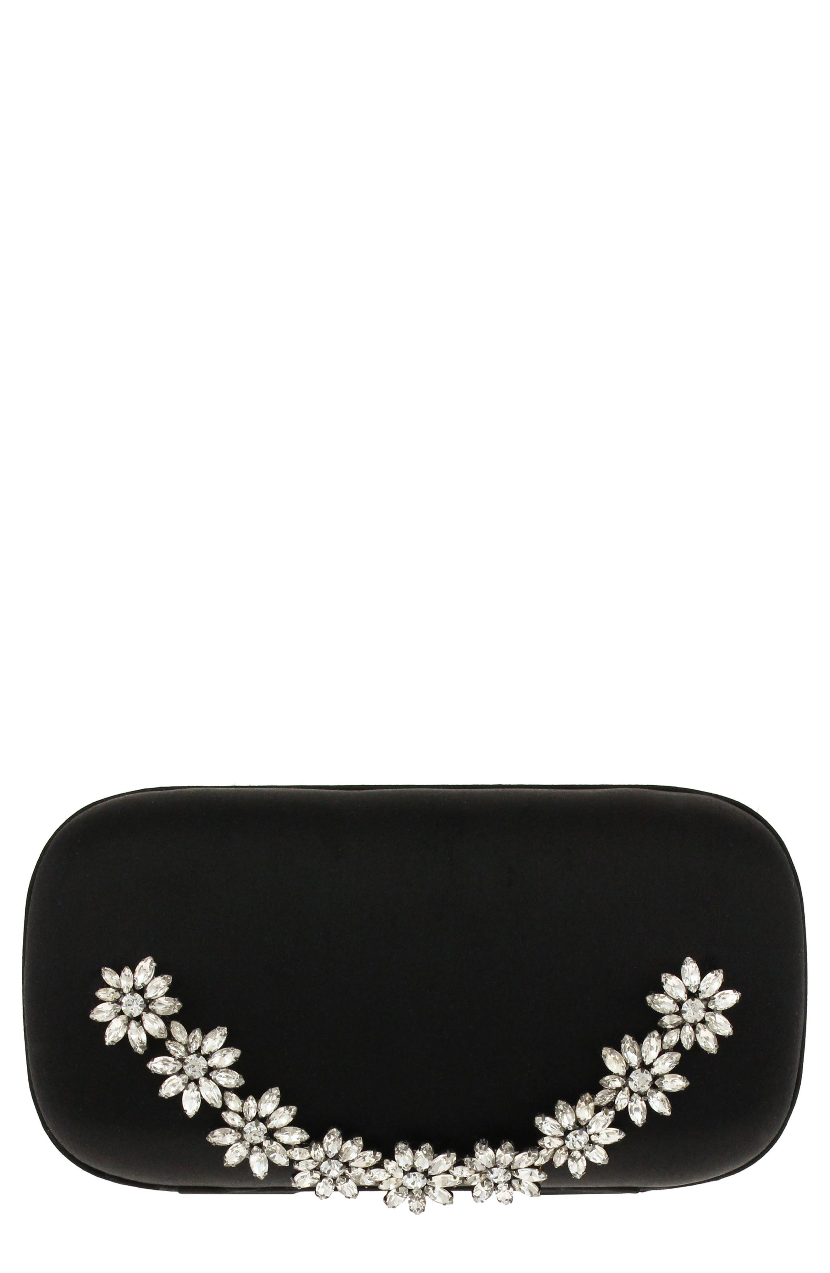 Amelia Clutch,                             Main thumbnail 1, color,                             001