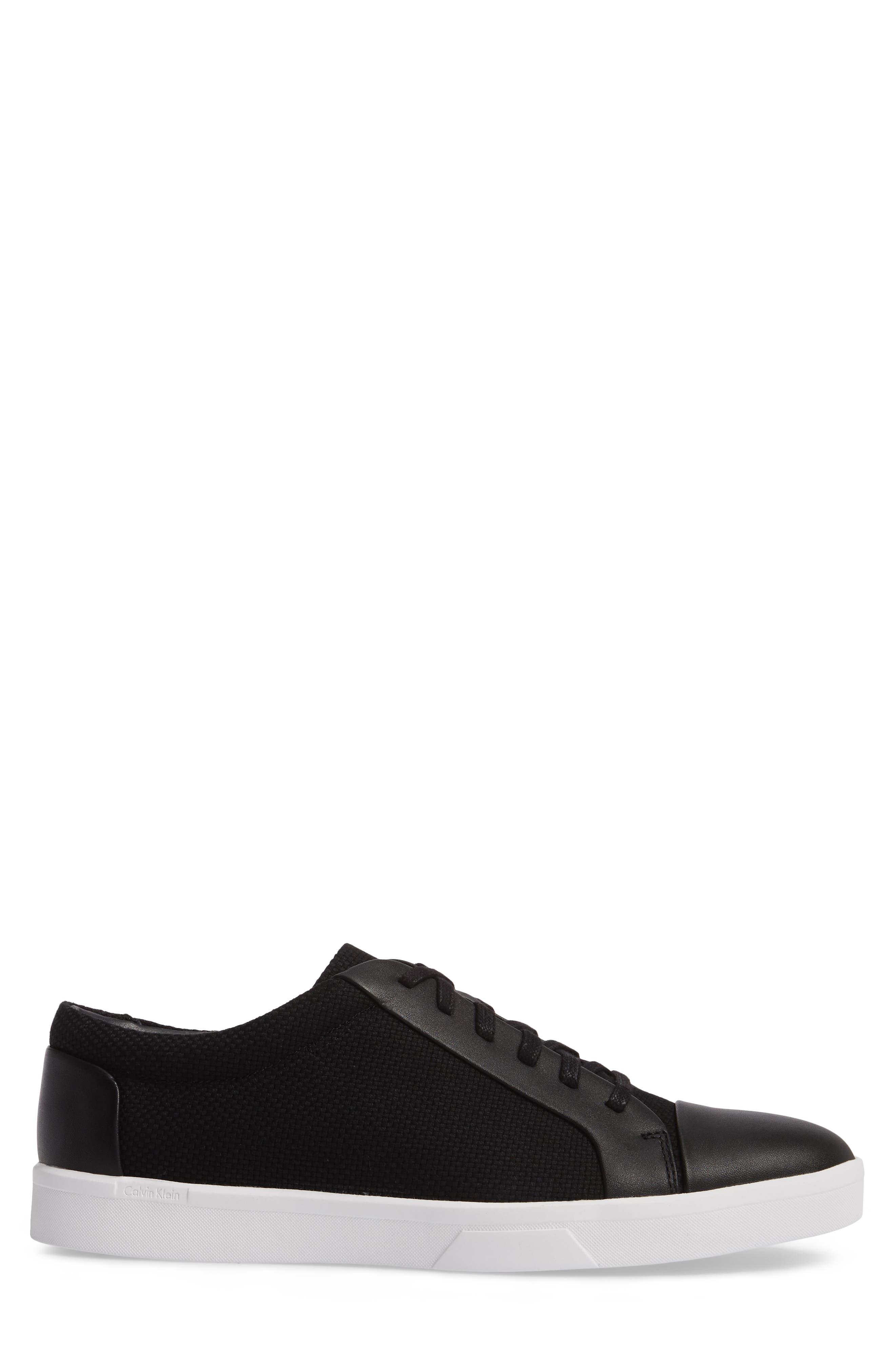 'Igor' Sneaker,                             Alternate thumbnail 3, color,                             005