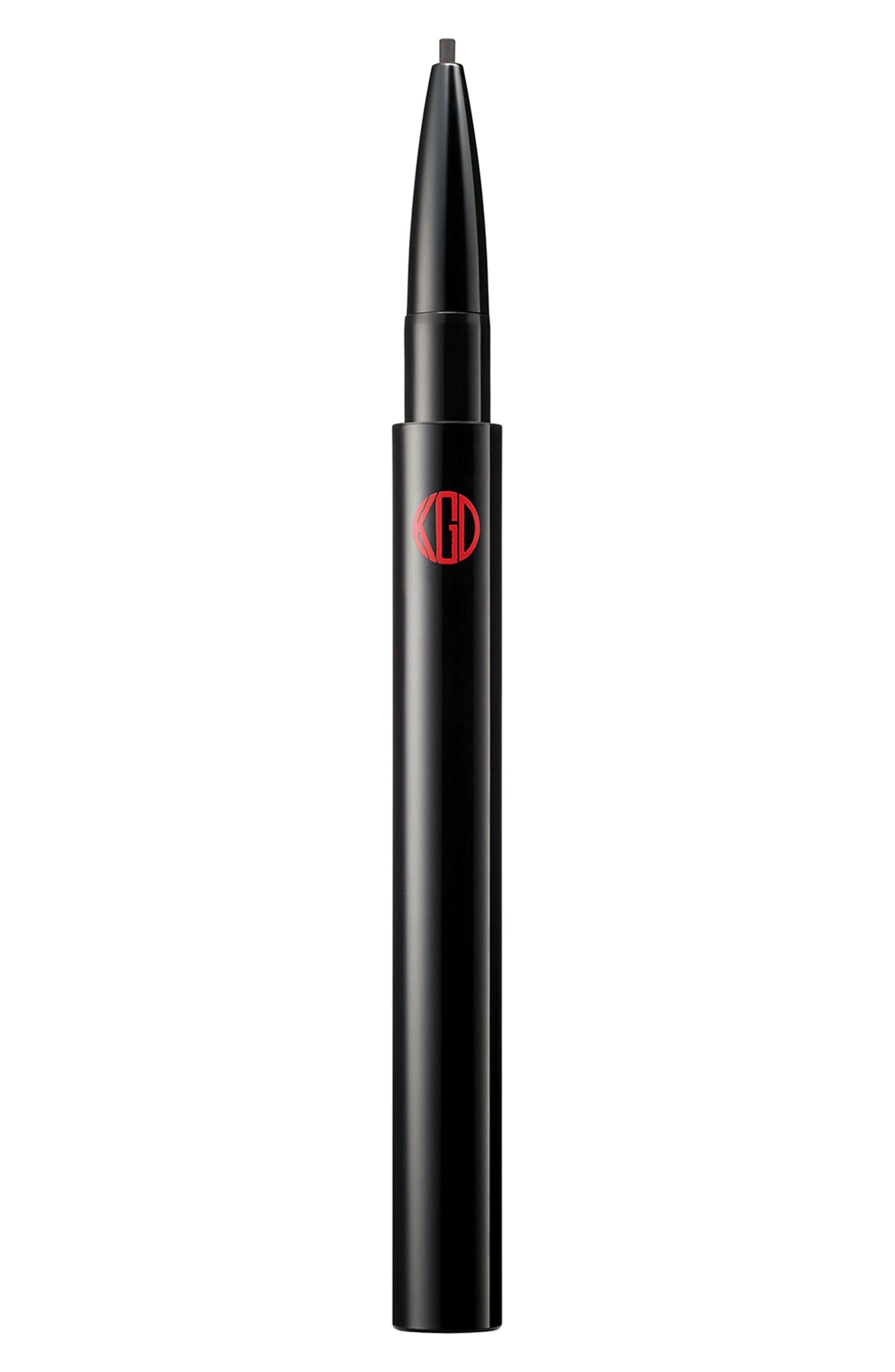 Maifanshi Eyebrow Pencil,                             Main thumbnail 1, color,                             03 LIGHT GREY