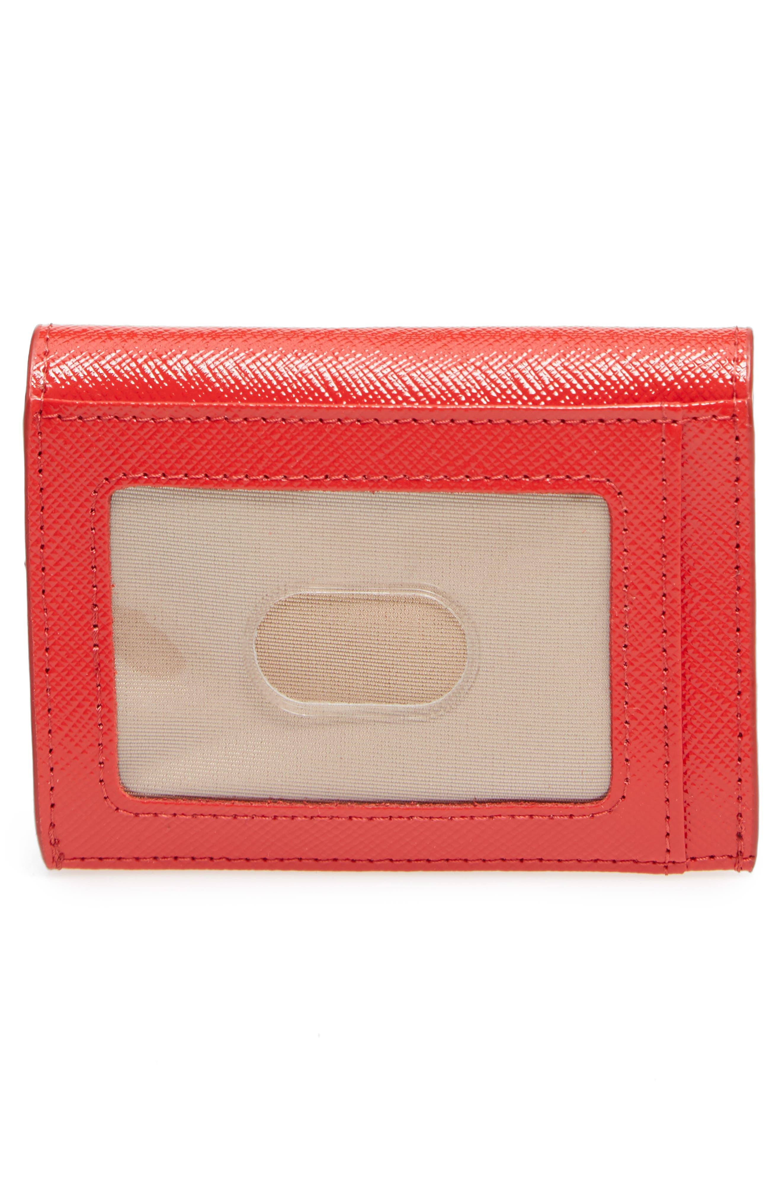 Envelope Card Holder,                             Alternate thumbnail 12, color,