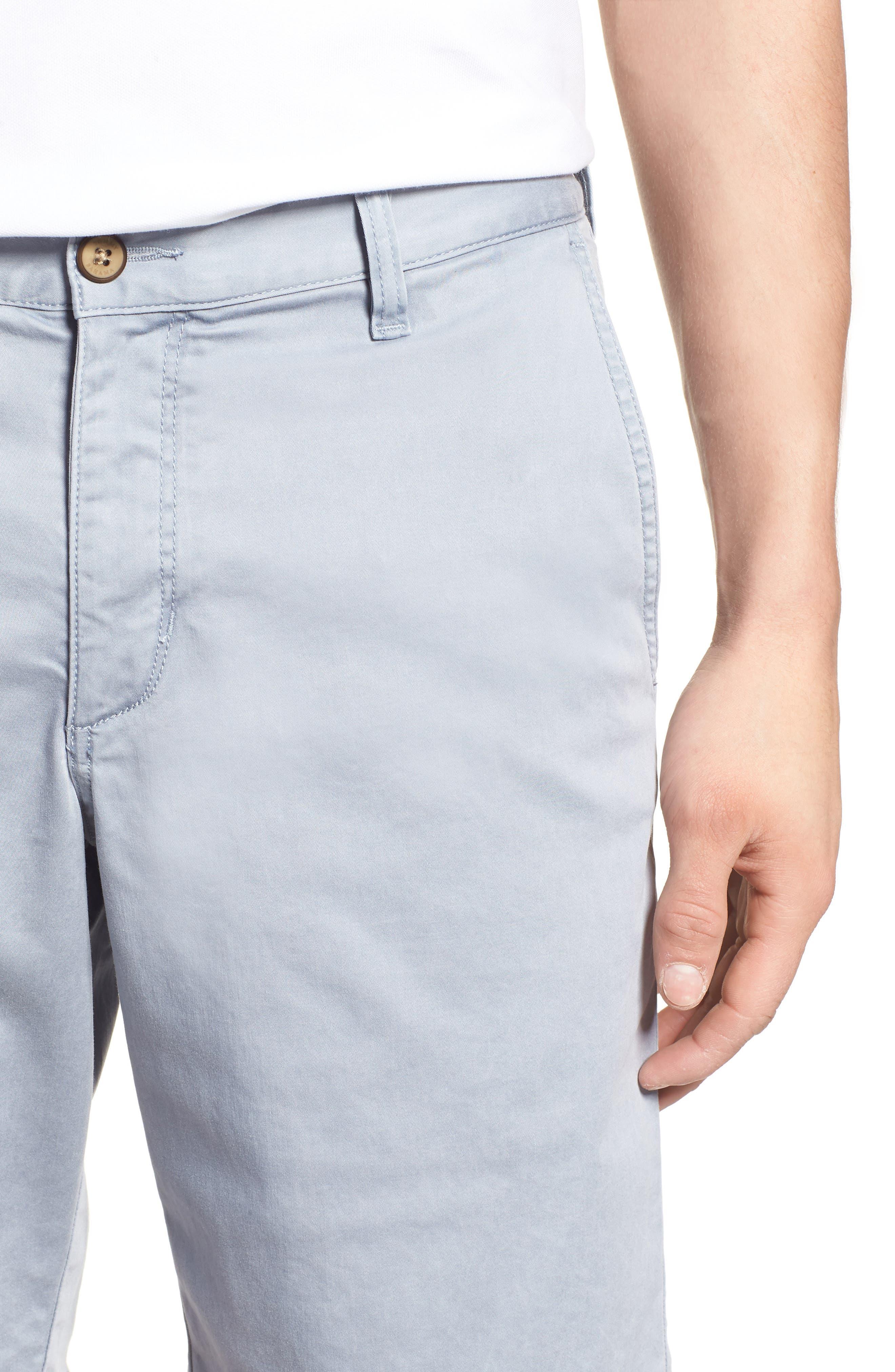 Boracay Chino Shorts,                             Alternate thumbnail 30, color,