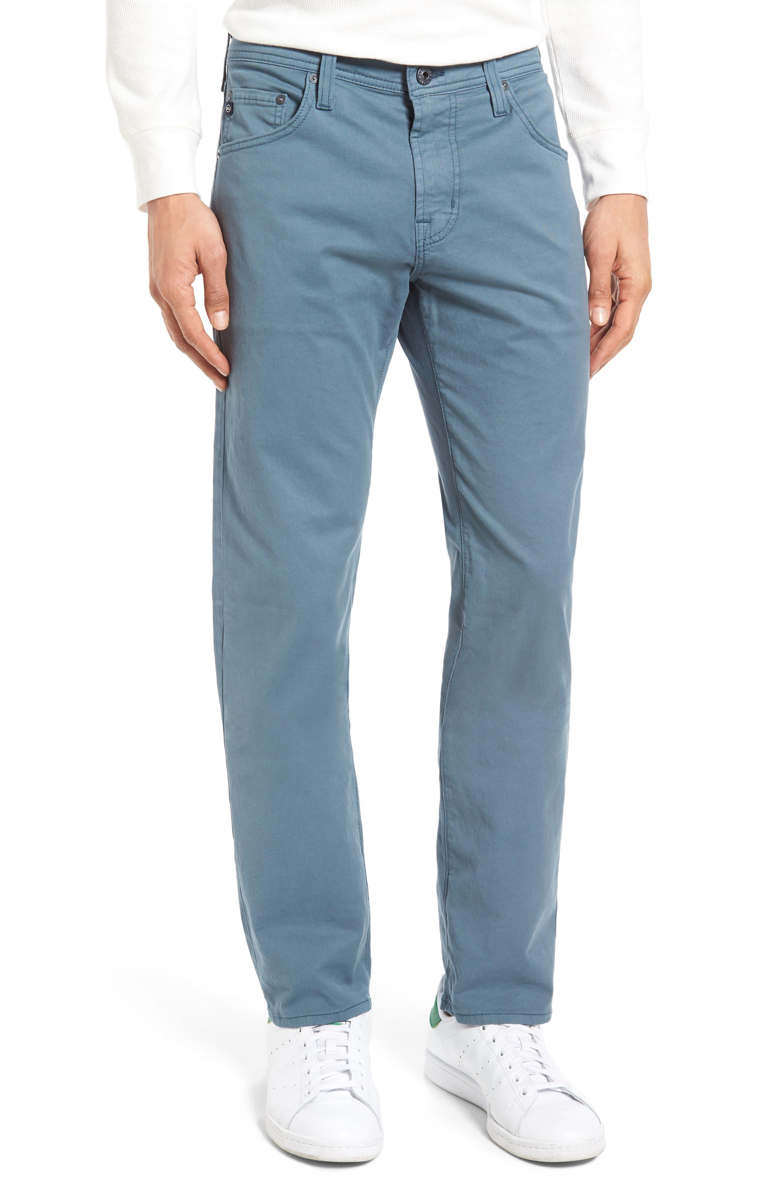 'Matchbox BES' Slim Fit Pants,                             Main thumbnail 38, color,