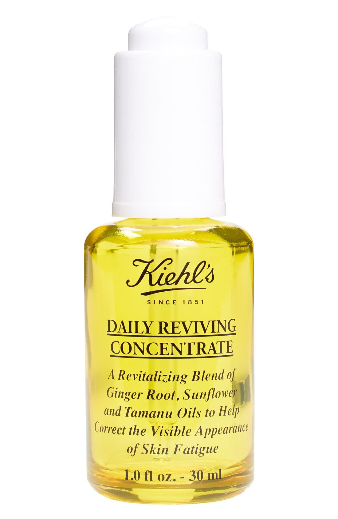Daily Reviving Concentrate,                             Alternate thumbnail 7, color,                             NO COLOR