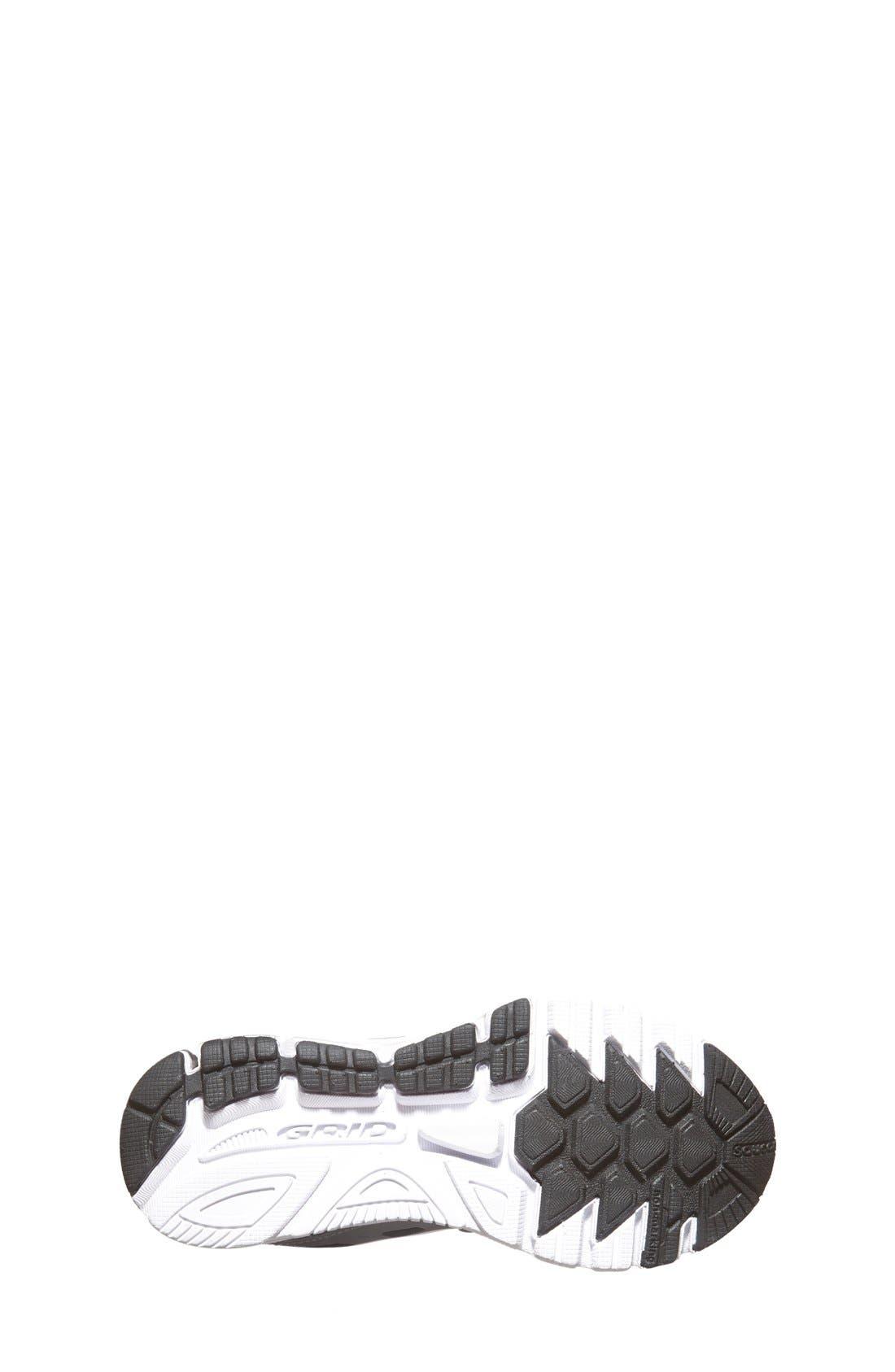 'Zealot' Athletic Shoe,                             Alternate thumbnail 3, color,                             013