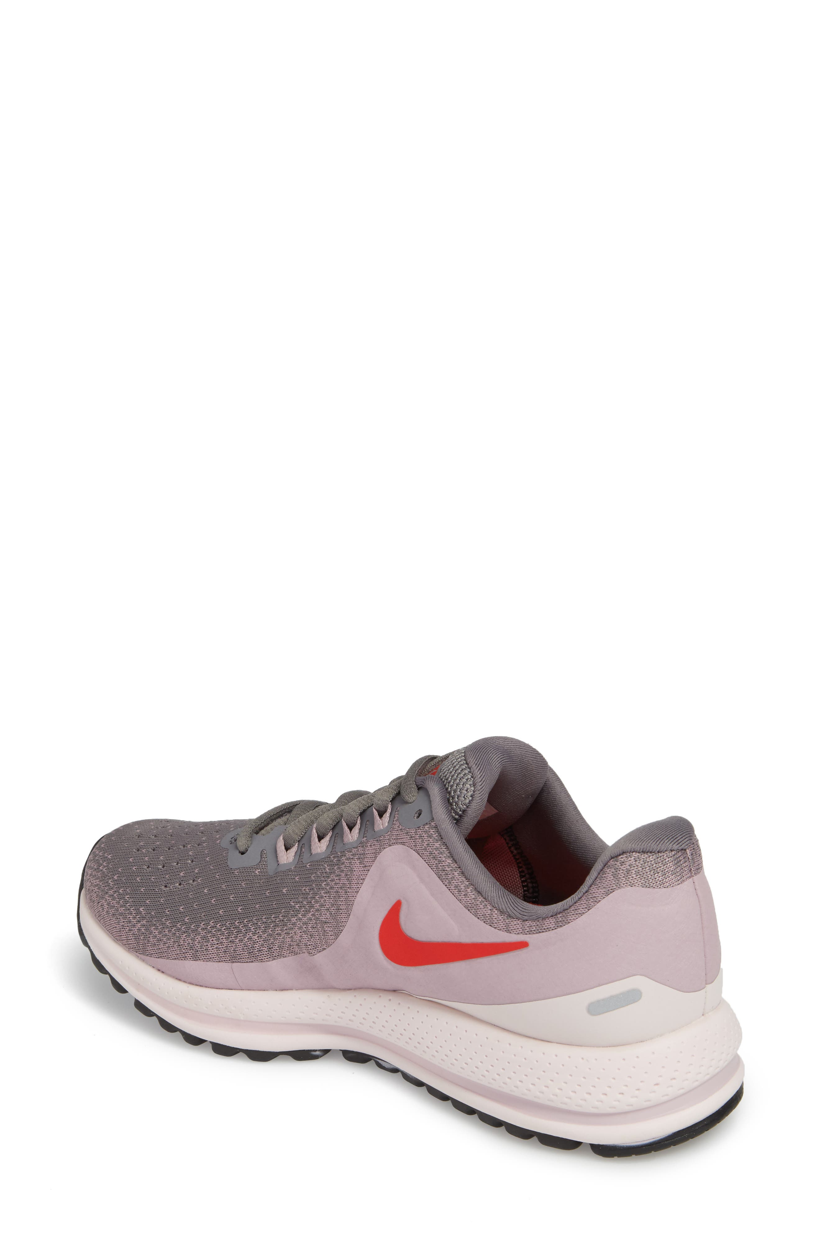 Air Zoom Vomero 13 Running Shoe,                             Alternate thumbnail 15, color,
