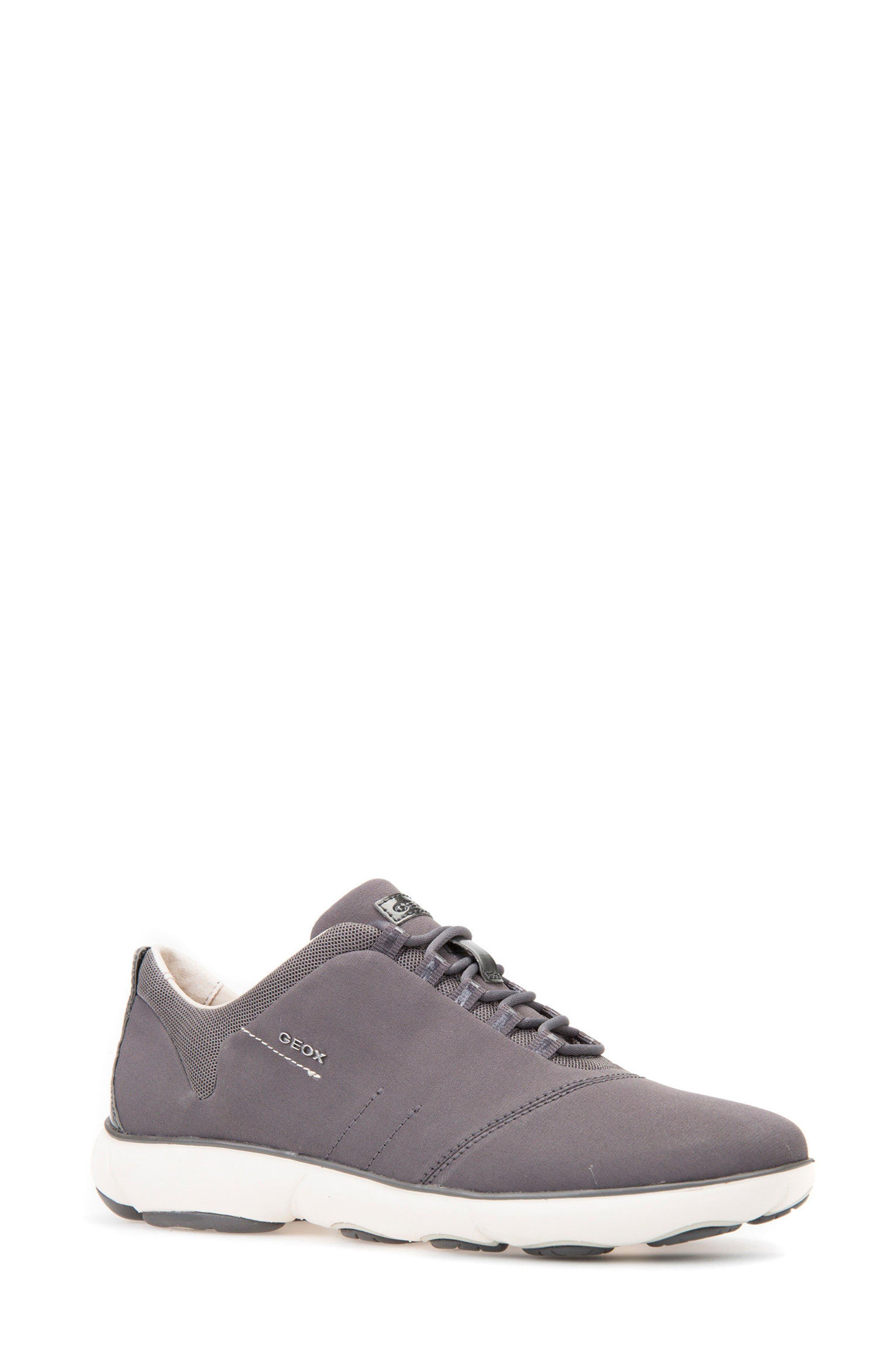Nebula Slip-On Sneaker,                             Main thumbnail 2, color,