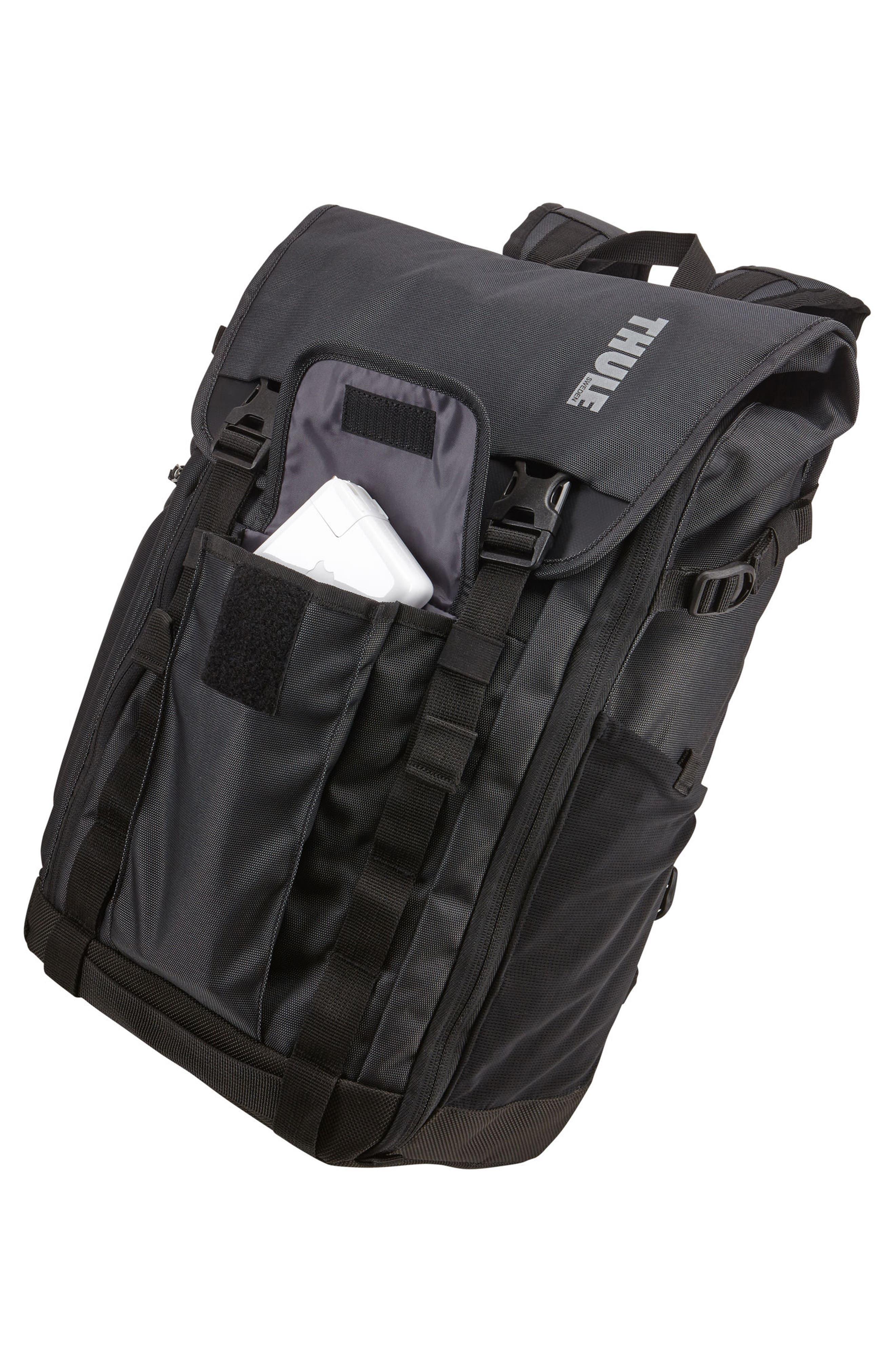 Subterra 34-Liter Backpack,                             Alternate thumbnail 6, color,                             021