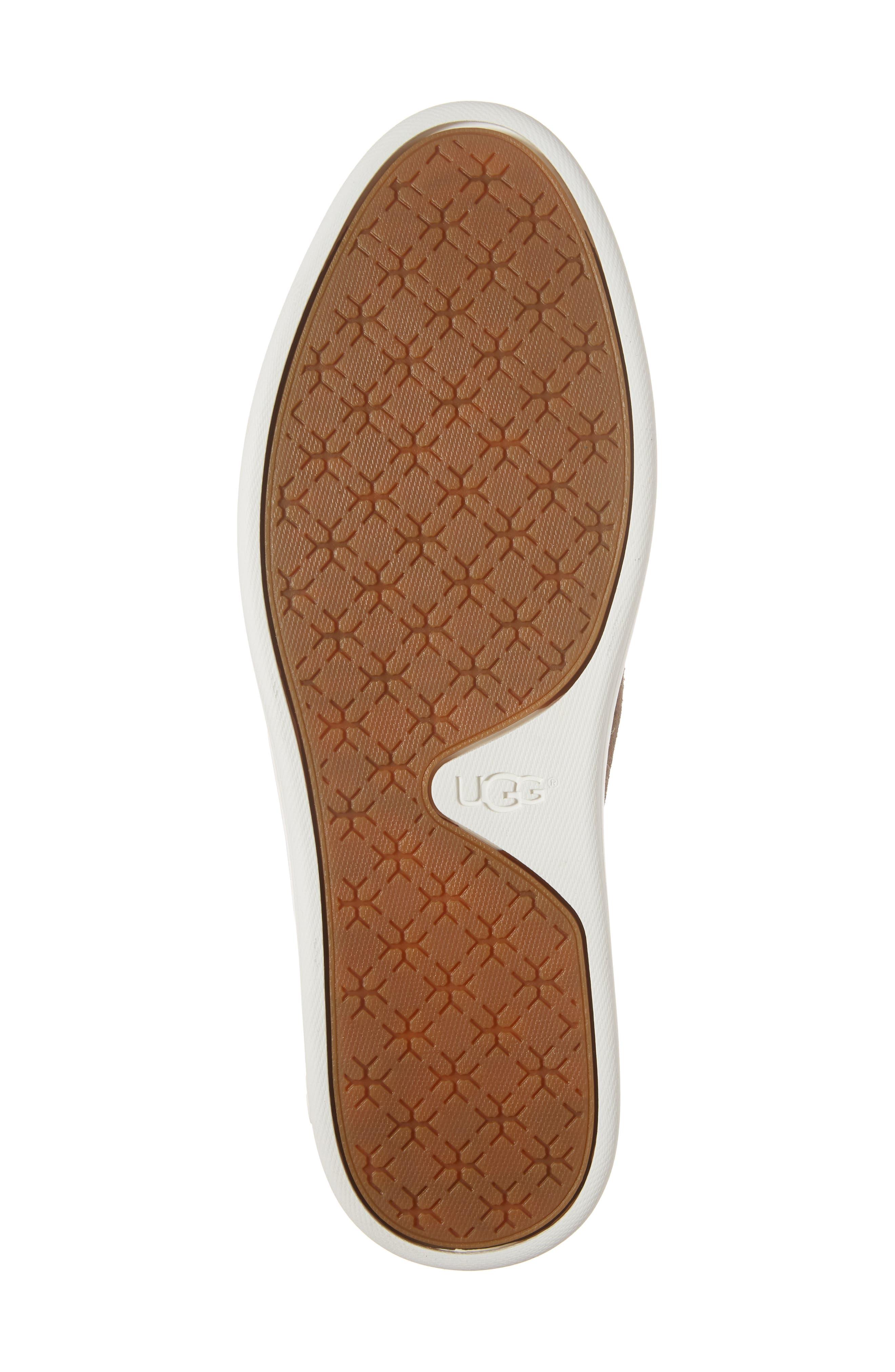Adley Slip-On Sneaker,                             Alternate thumbnail 61, color,