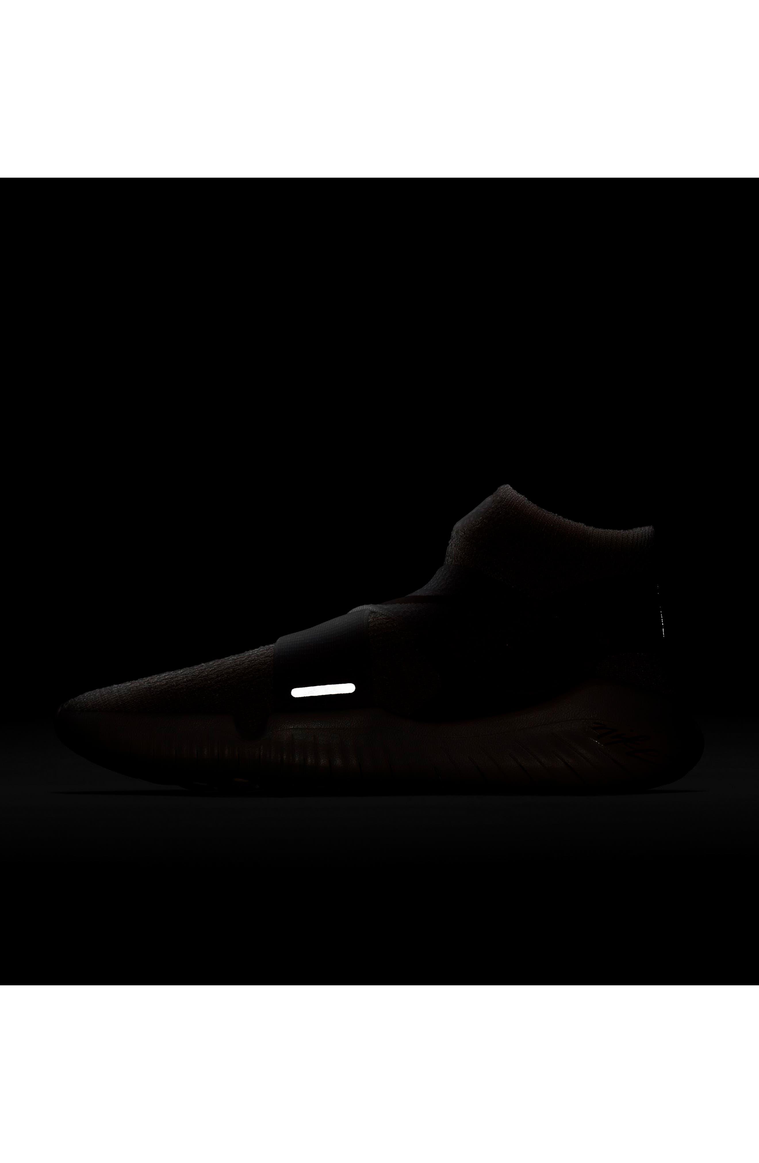 Free RN Motion 2018 Flyknit IWD Running Shoe,                             Alternate thumbnail 7, color,