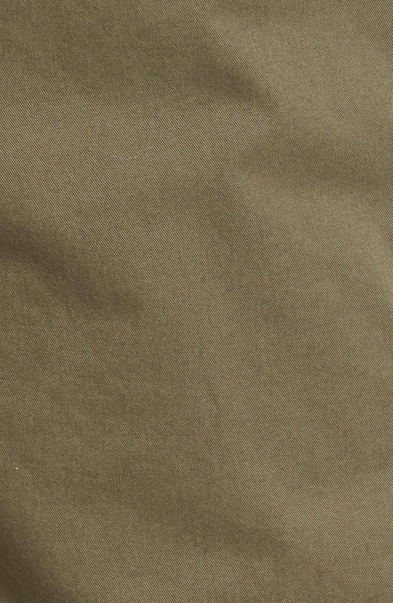 Range Shorts,                             Alternate thumbnail 10, color,