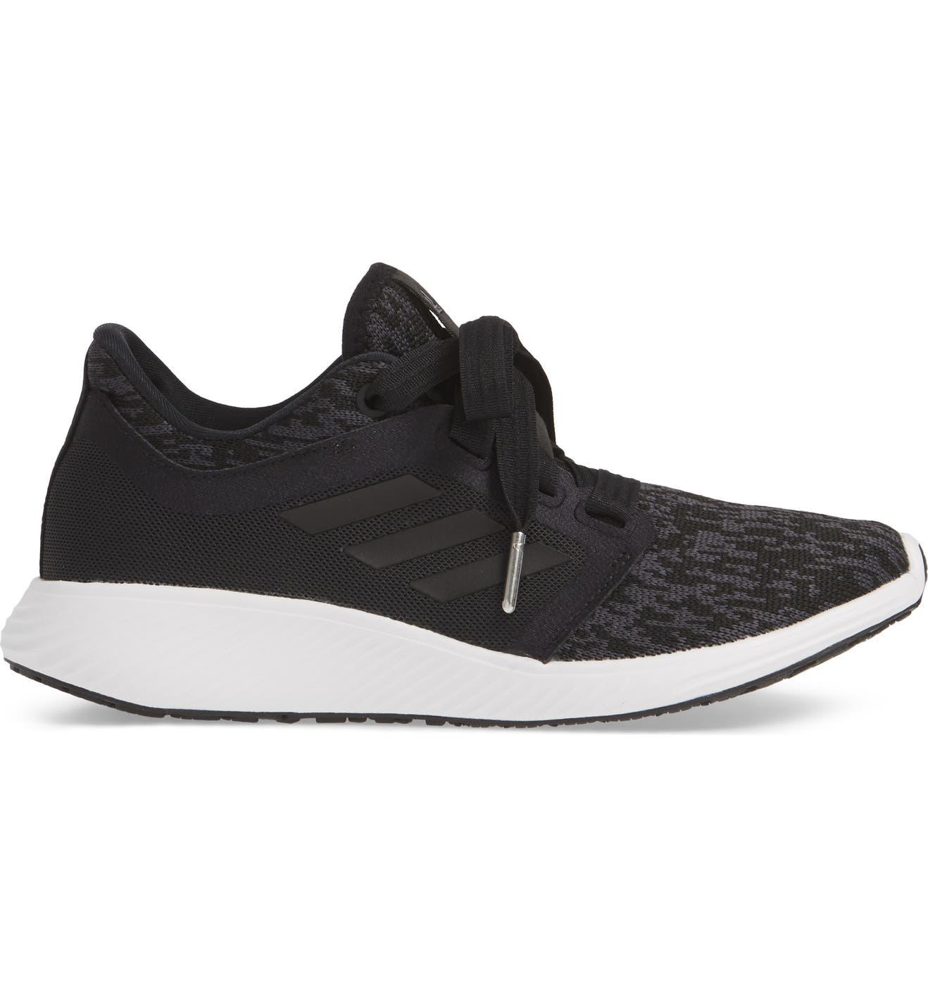 adidas Edge Lux 3 Running Shoe (Women)  253f0f5ea