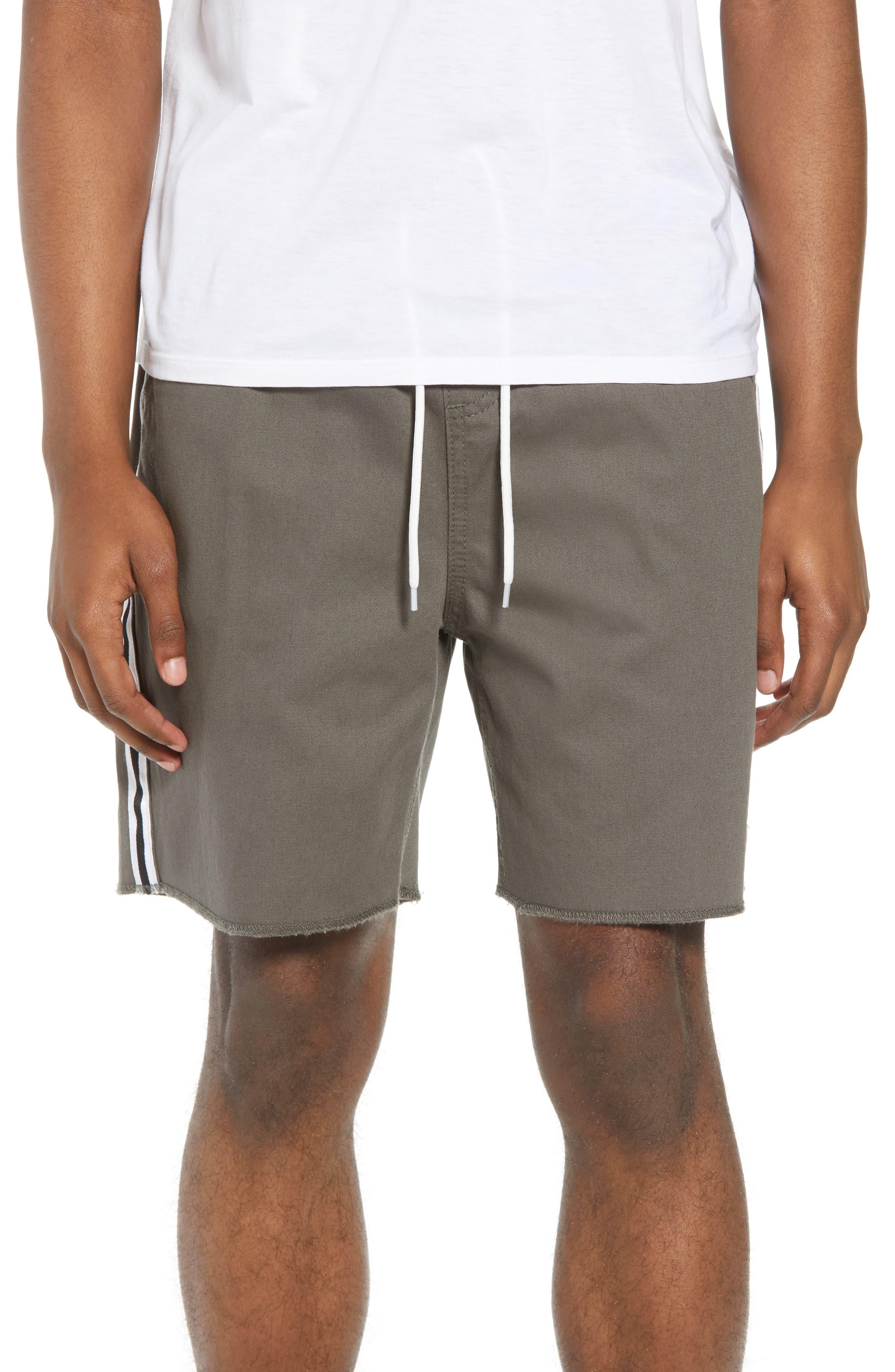 Truth Walk Shorts,                             Main thumbnail 2, color,