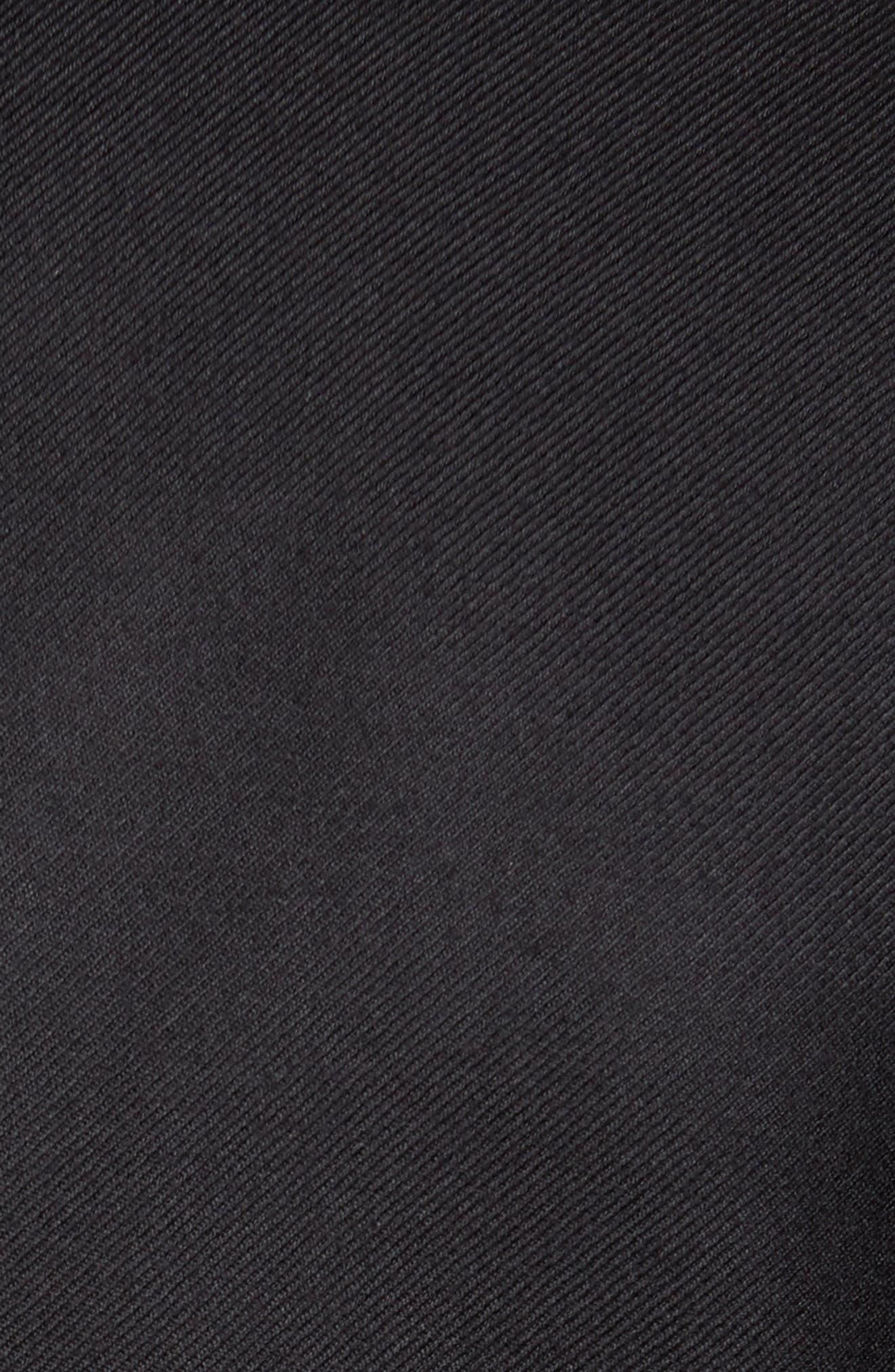 Classic Fit Cashmere Blazer,                             Alternate thumbnail 16, color,