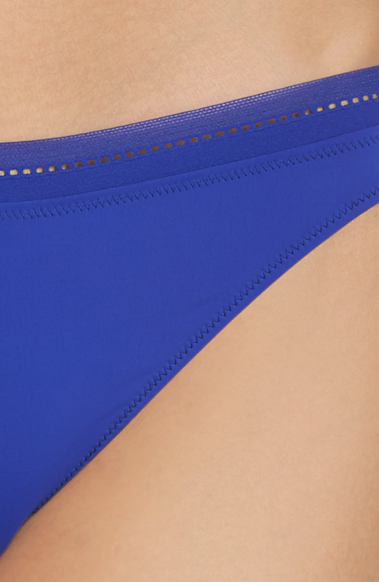 Intimately FP Truth or Dare Thong,                             Alternate thumbnail 25, color,