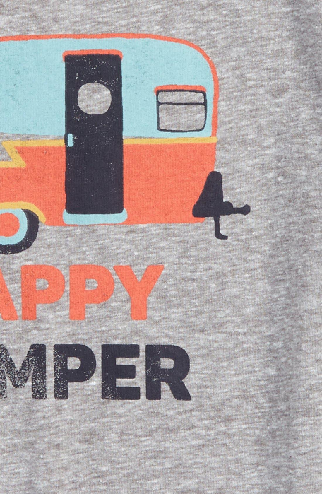 Graphic T-Shirt,                             Alternate thumbnail 44, color,