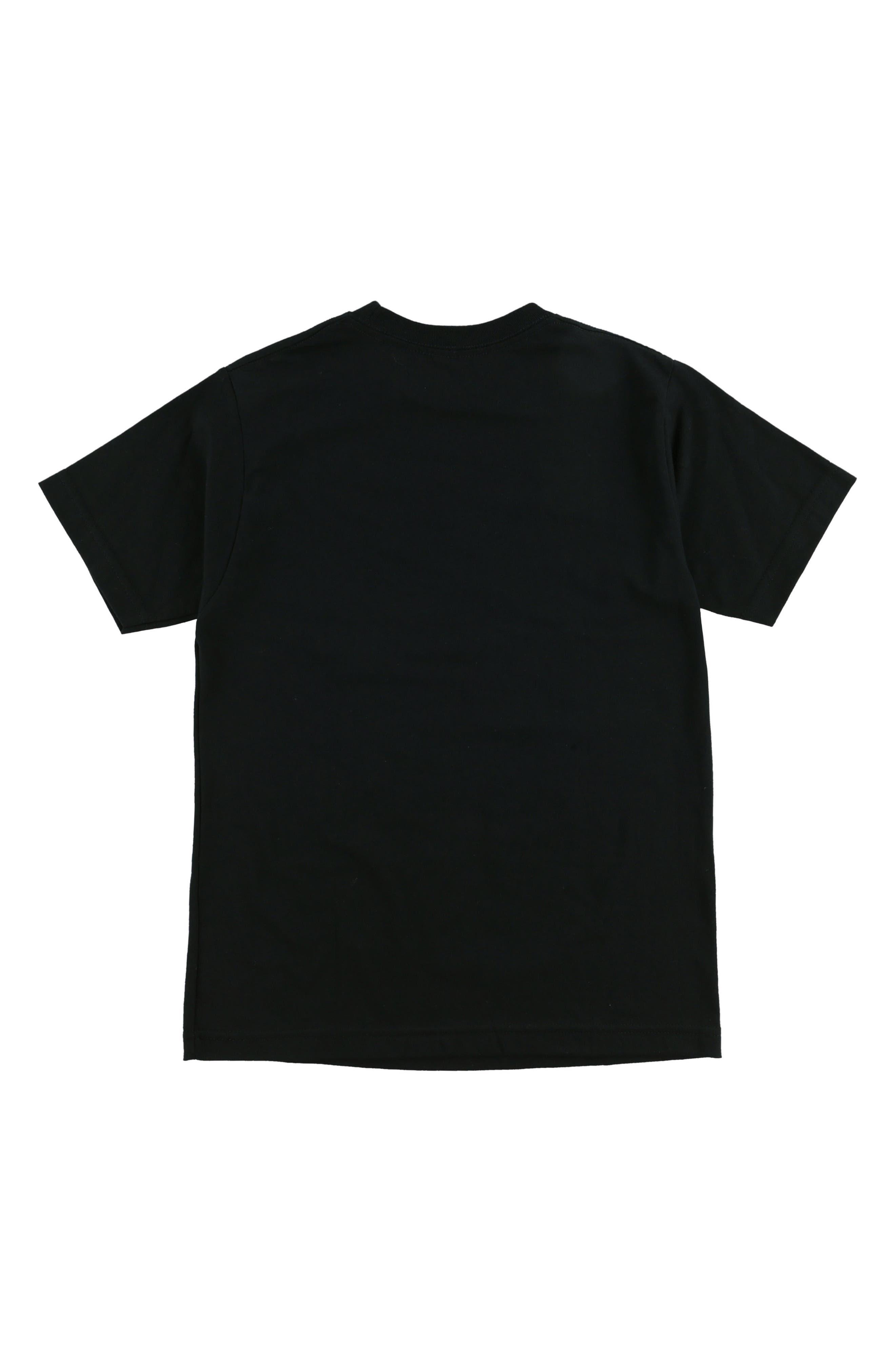 Hawt Sawce Graphic T-Shirt,                             Alternate thumbnail 2, color,                             001