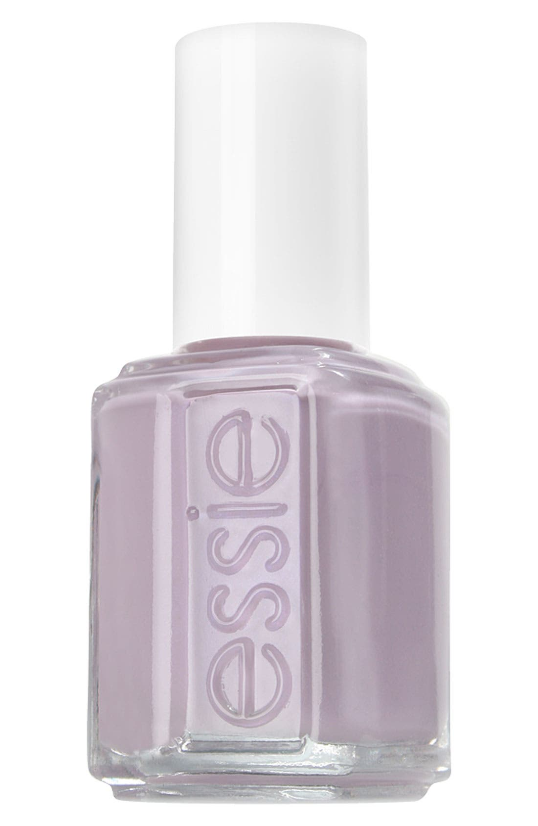 Nail Polish – Lavenders,                         Main,                         color, 500