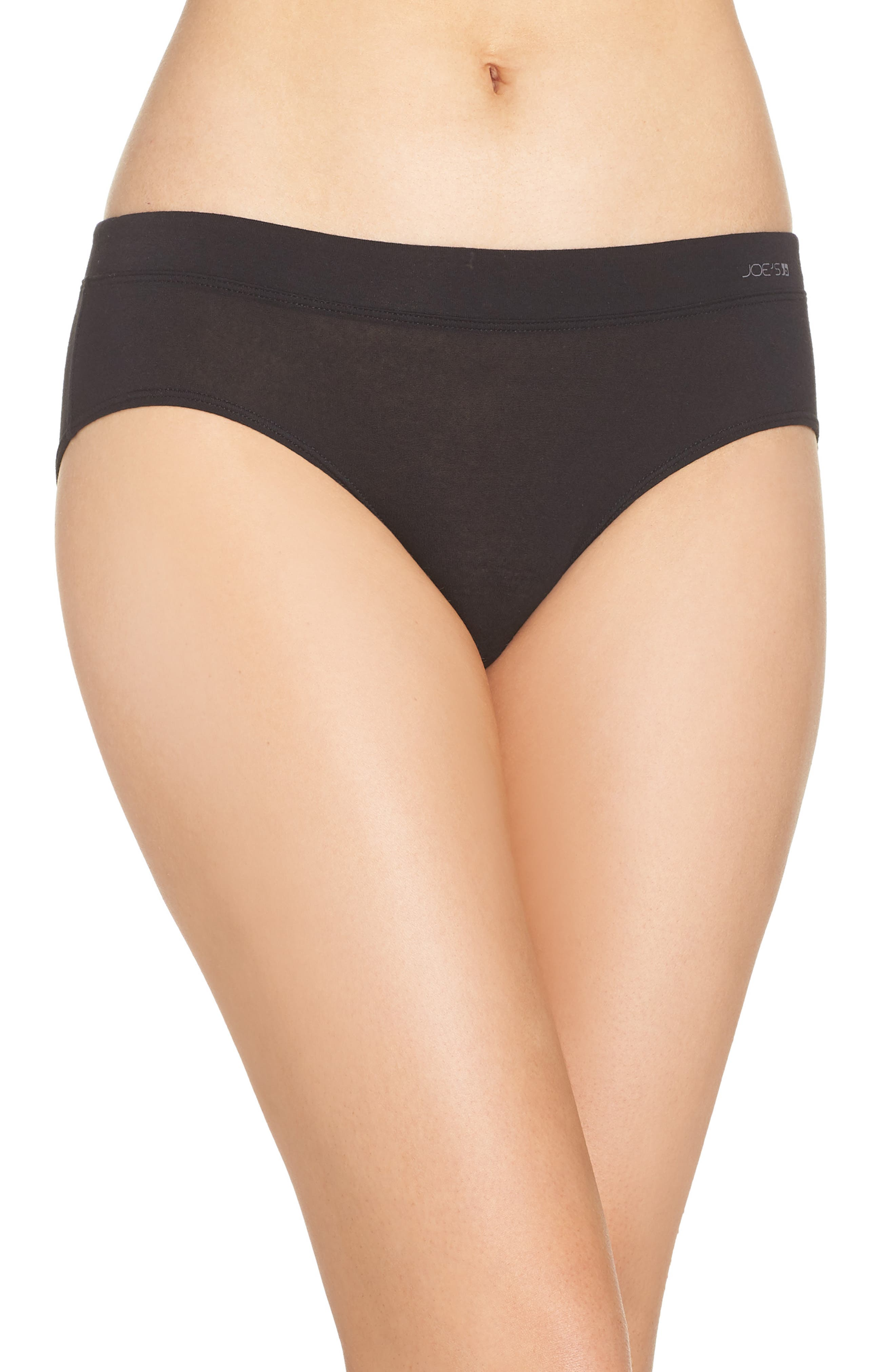 Hipster Briefs,                         Main,                         color, 001