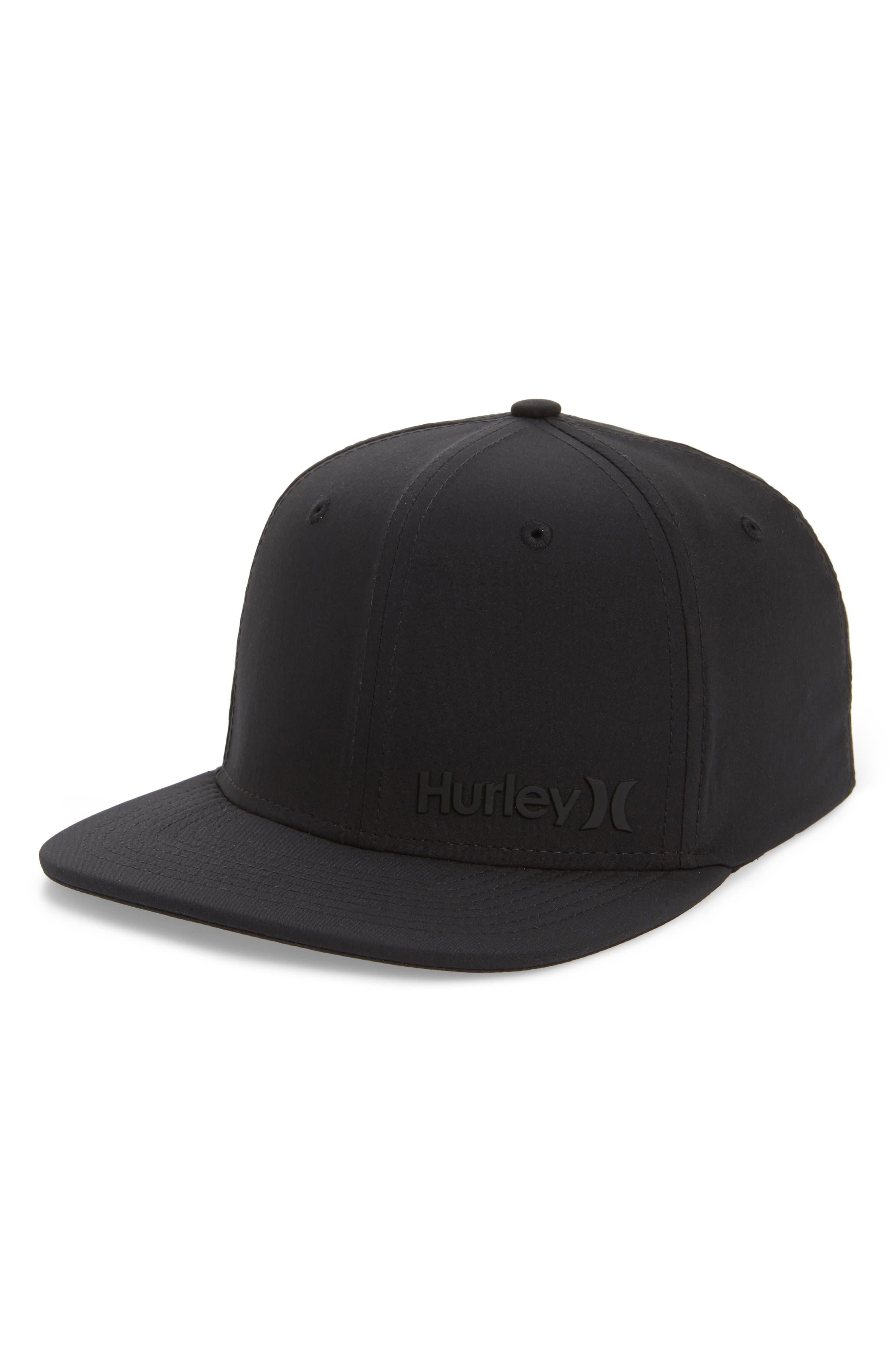 Phantom Corp Hat,                         Main,                         color, 010