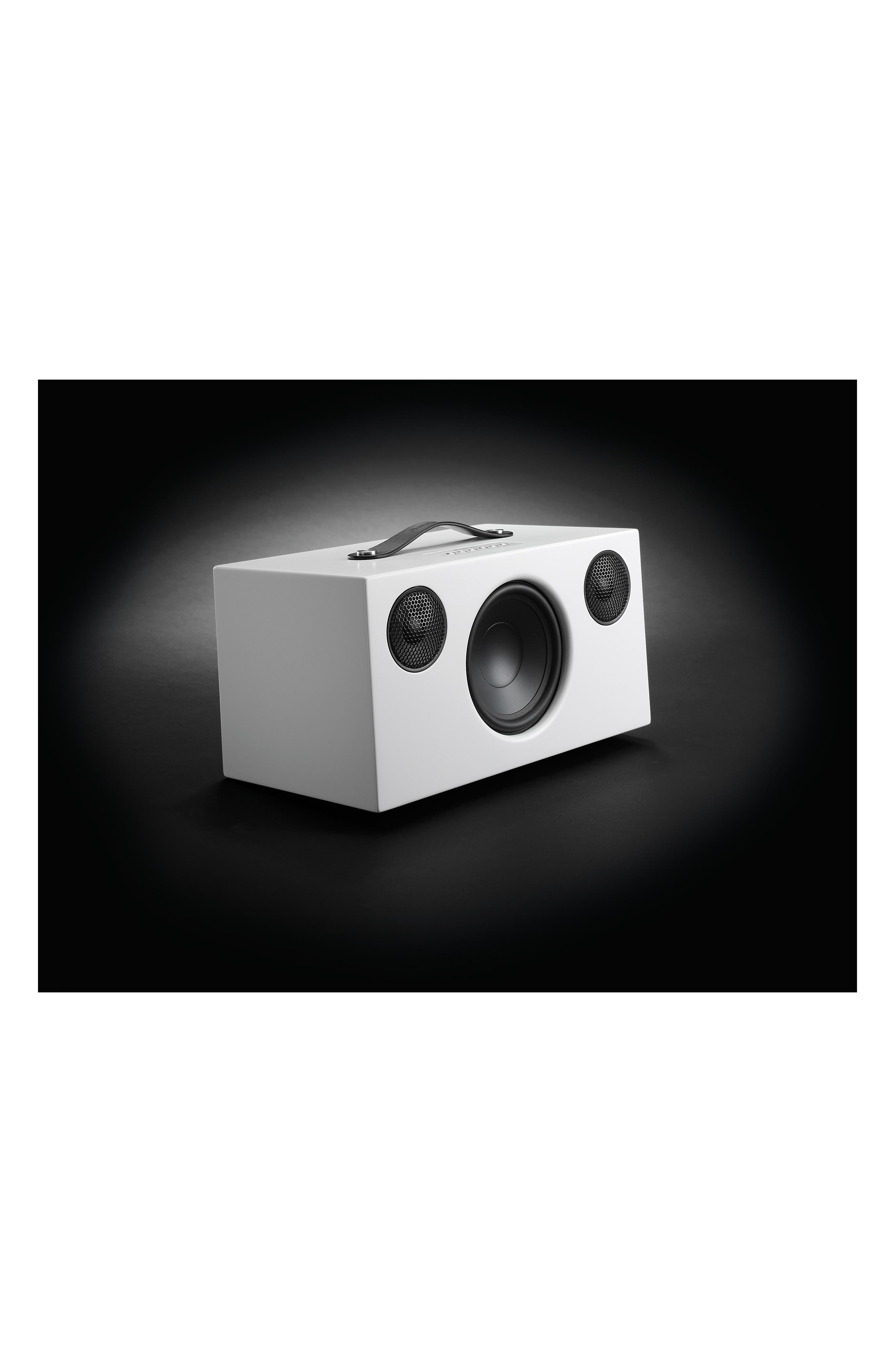 Addon T10 Wireless Bluetooth<sup>®</sup> Speaker,                             Alternate thumbnail 12, color,