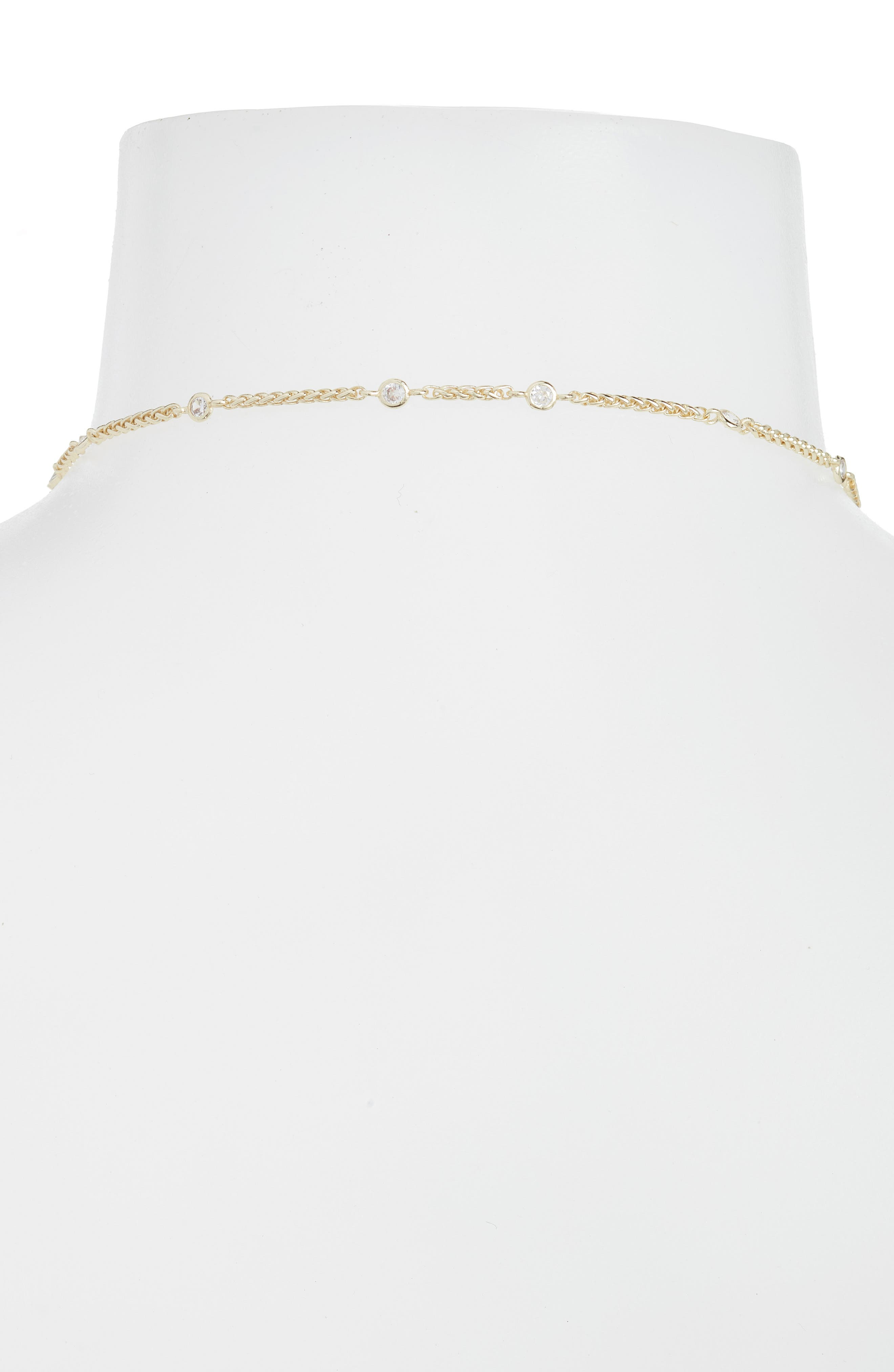 Sivan Lariat Necklace,                             Alternate thumbnail 6, color,