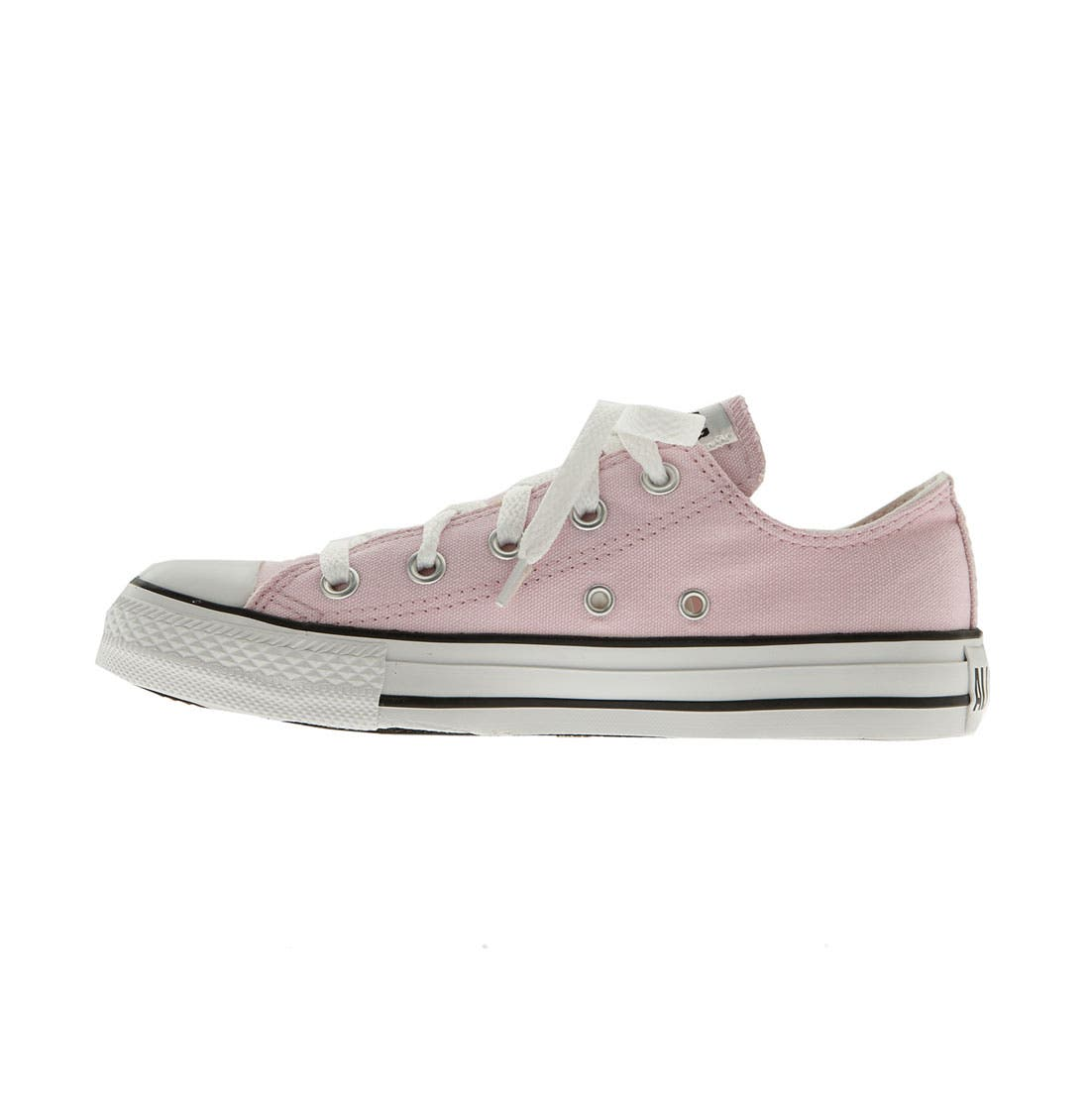 Chuck Taylor<sup>®</sup> Low Sneaker,                             Alternate thumbnail 161, color,