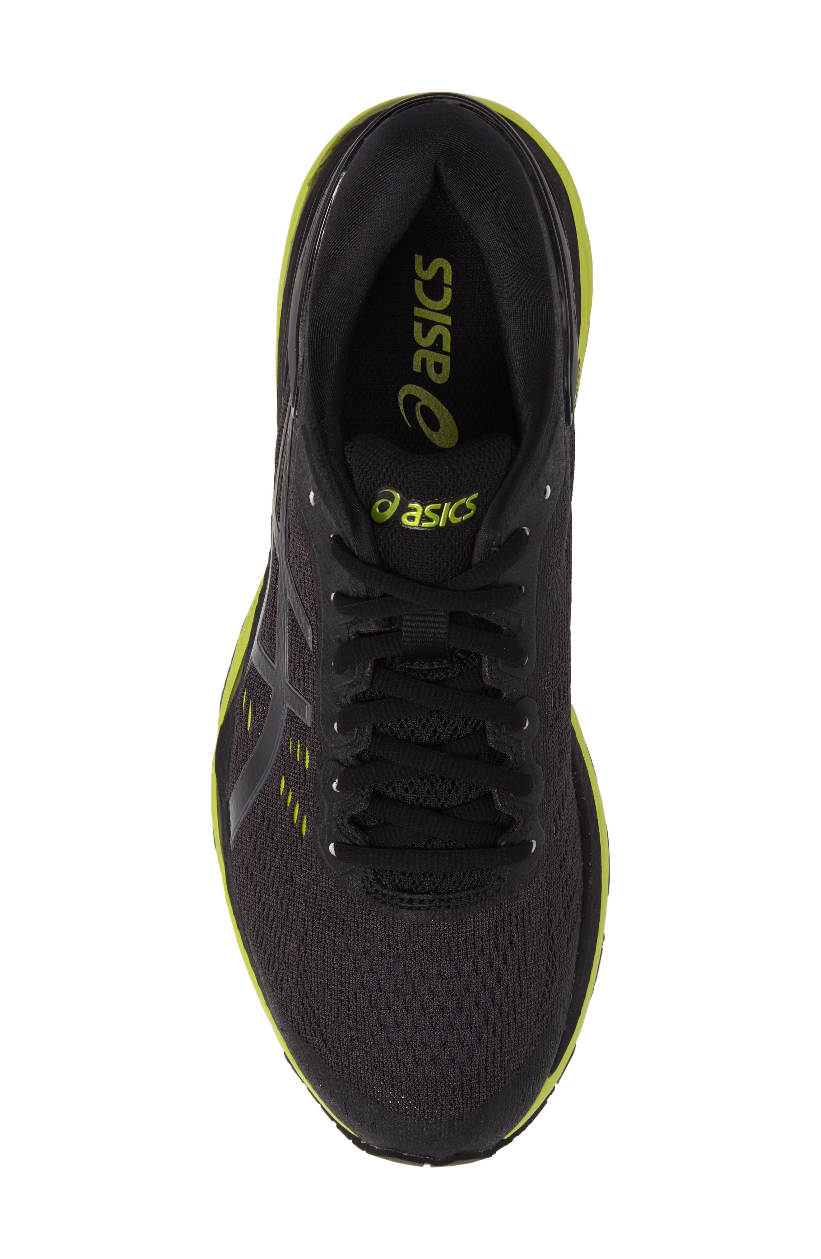 GEL-Kayano 24 Running Shoe,                             Alternate thumbnail 5, color,                             005